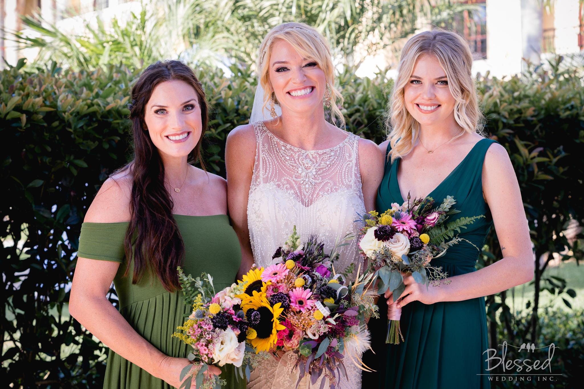Keila  David Wedding Copyright Aisle Wedding Photography (192 of 372).jpg