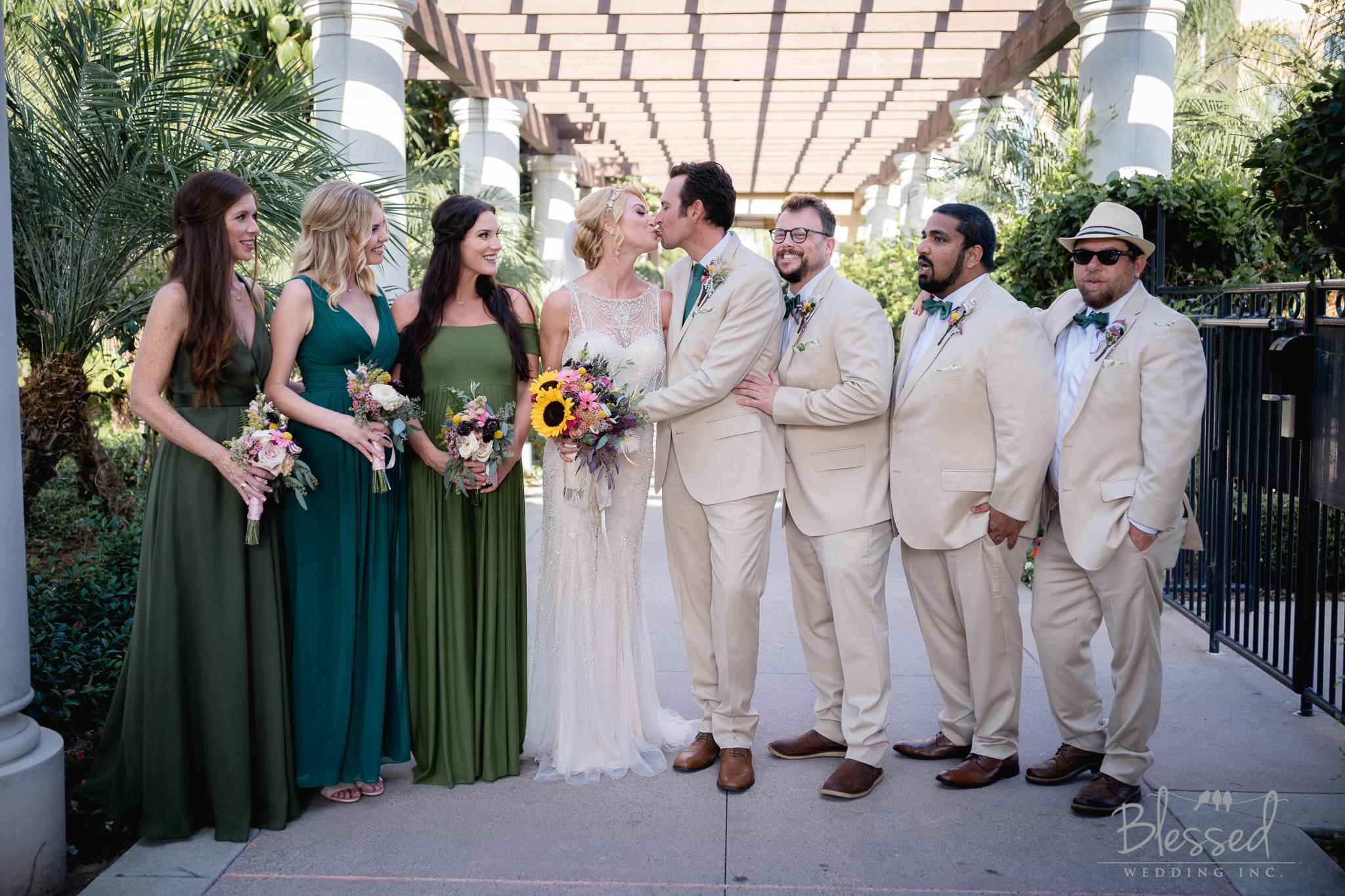 Keila  David Wedding Copyright Aisle Wedding Photography (195 of 372).jpg