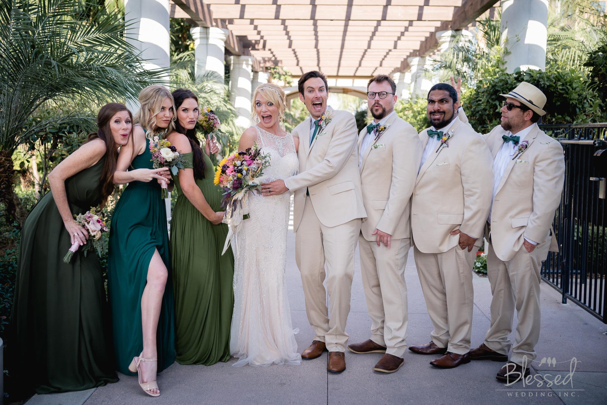 Keila  David Wedding Copyright Aisle Wedding Photography (197 of 372).jpg