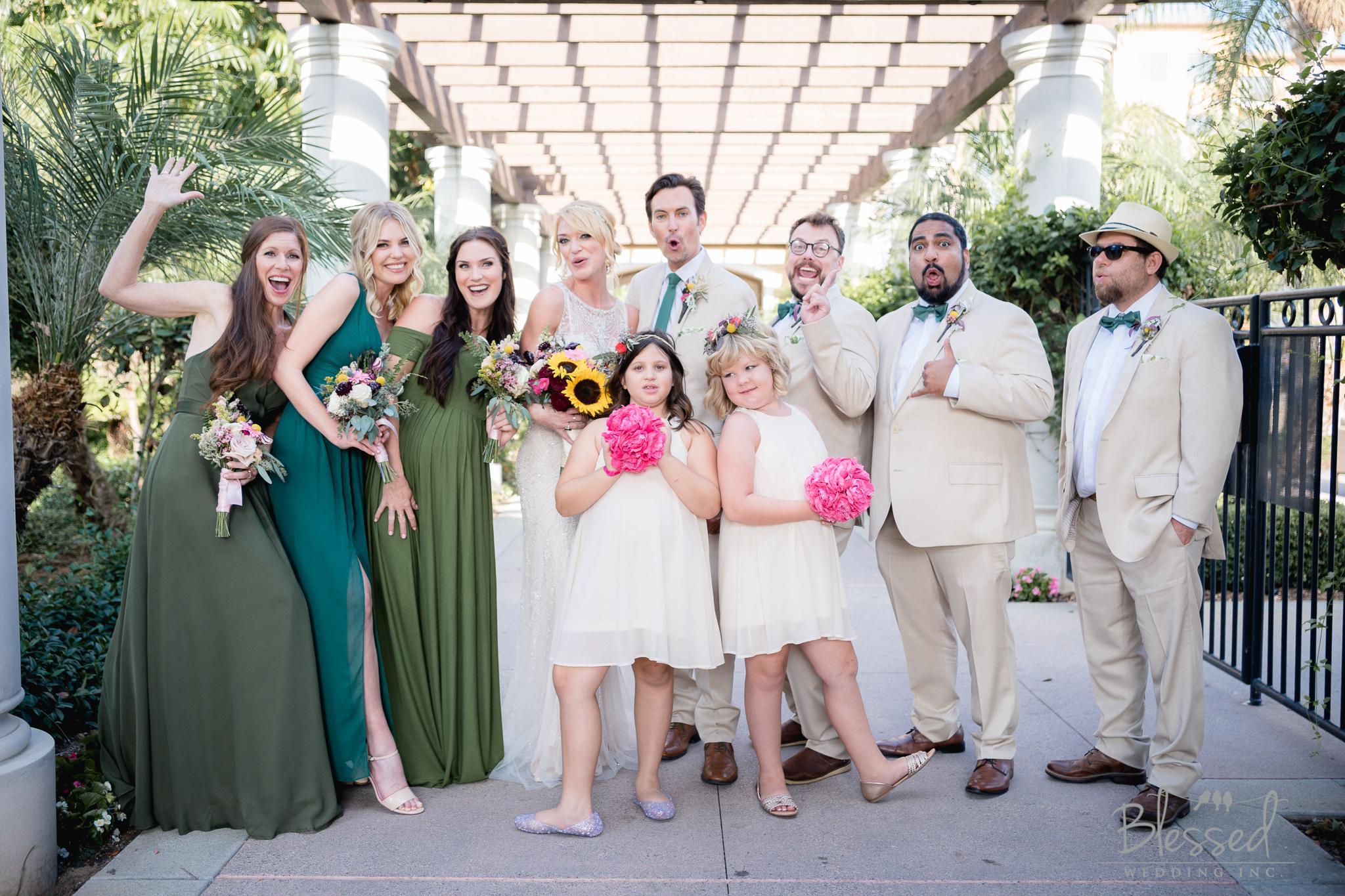 Keila  David Wedding Copyright Aisle Wedding Photography (200 of 372).jpg