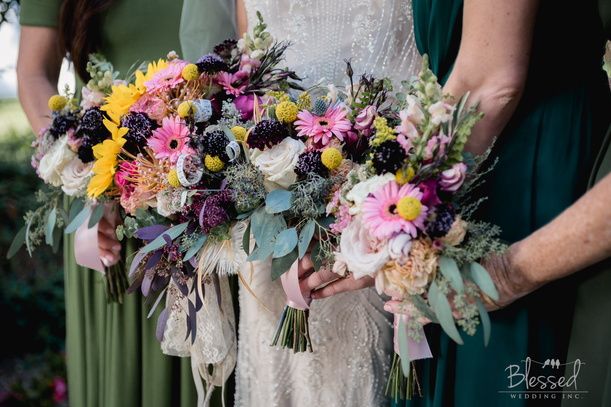 Keila  David Wedding Copyright Aisle Wedding Photography (203 of 372).jpg