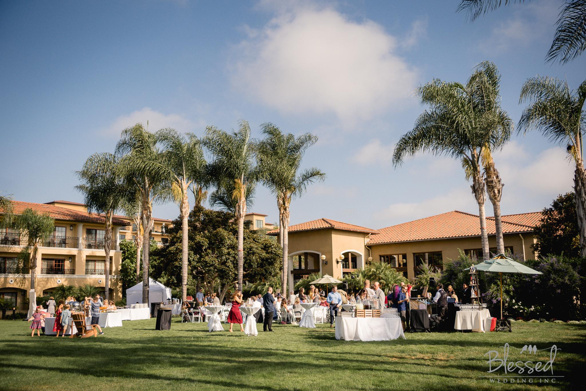 Keila  David Wedding Copyright Aisle Wedding Photography (207 of 372).jpg