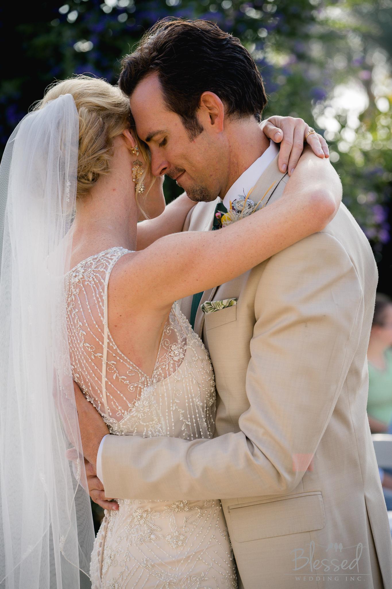 Keila  David Wedding Copyright Aisle Wedding Photography (226 of 372).jpg