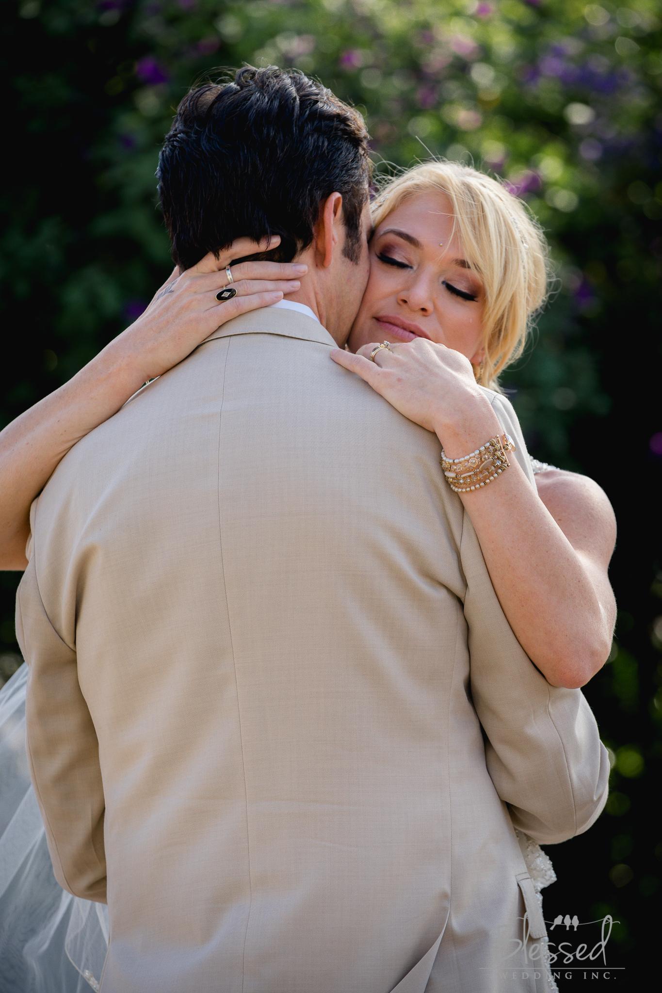 Keila  David Wedding Copyright Aisle Wedding Photography (228 of 372).jpg