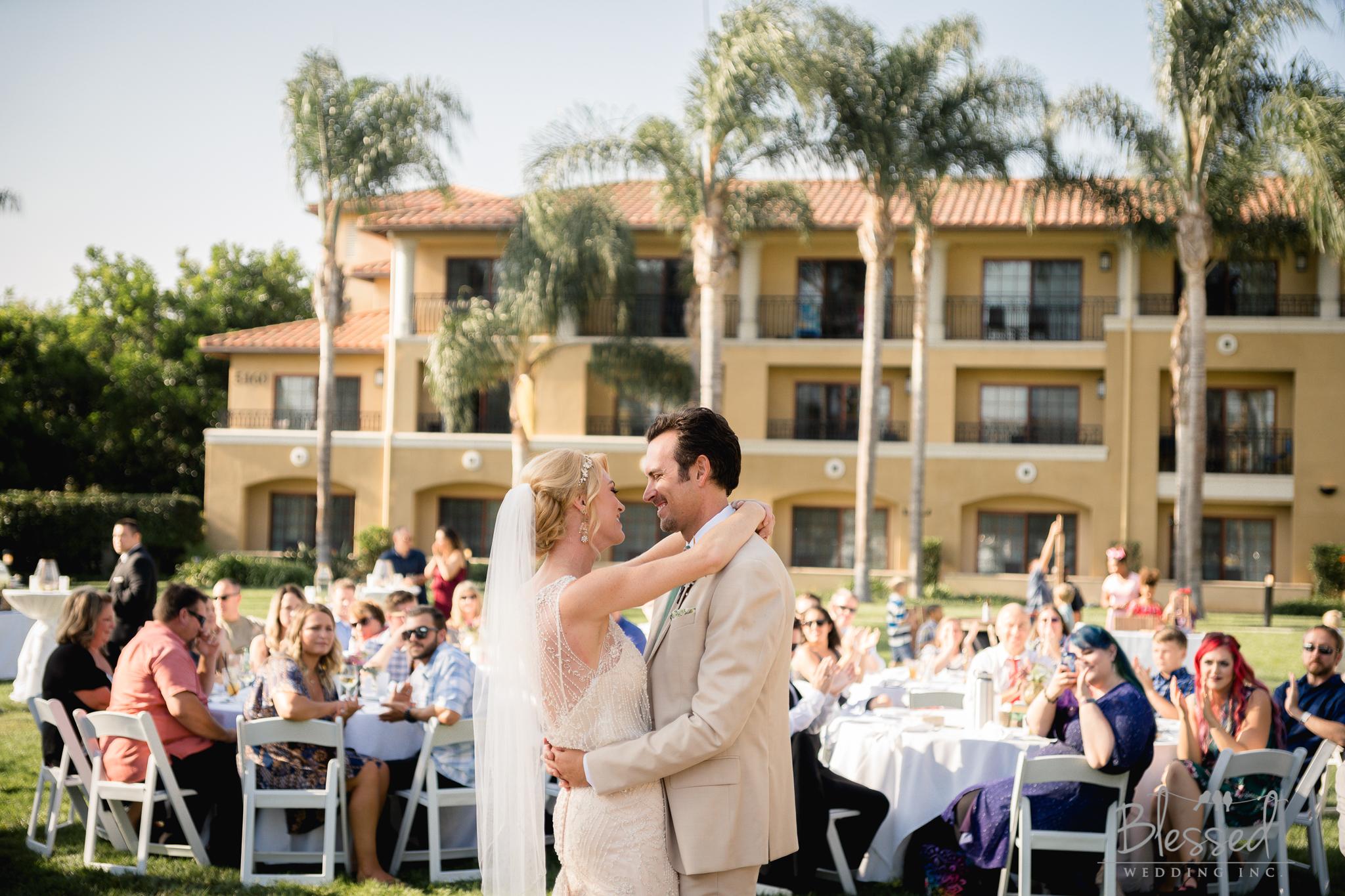 Keila  David Wedding Copyright Aisle Wedding Photography (239 of 372).jpg