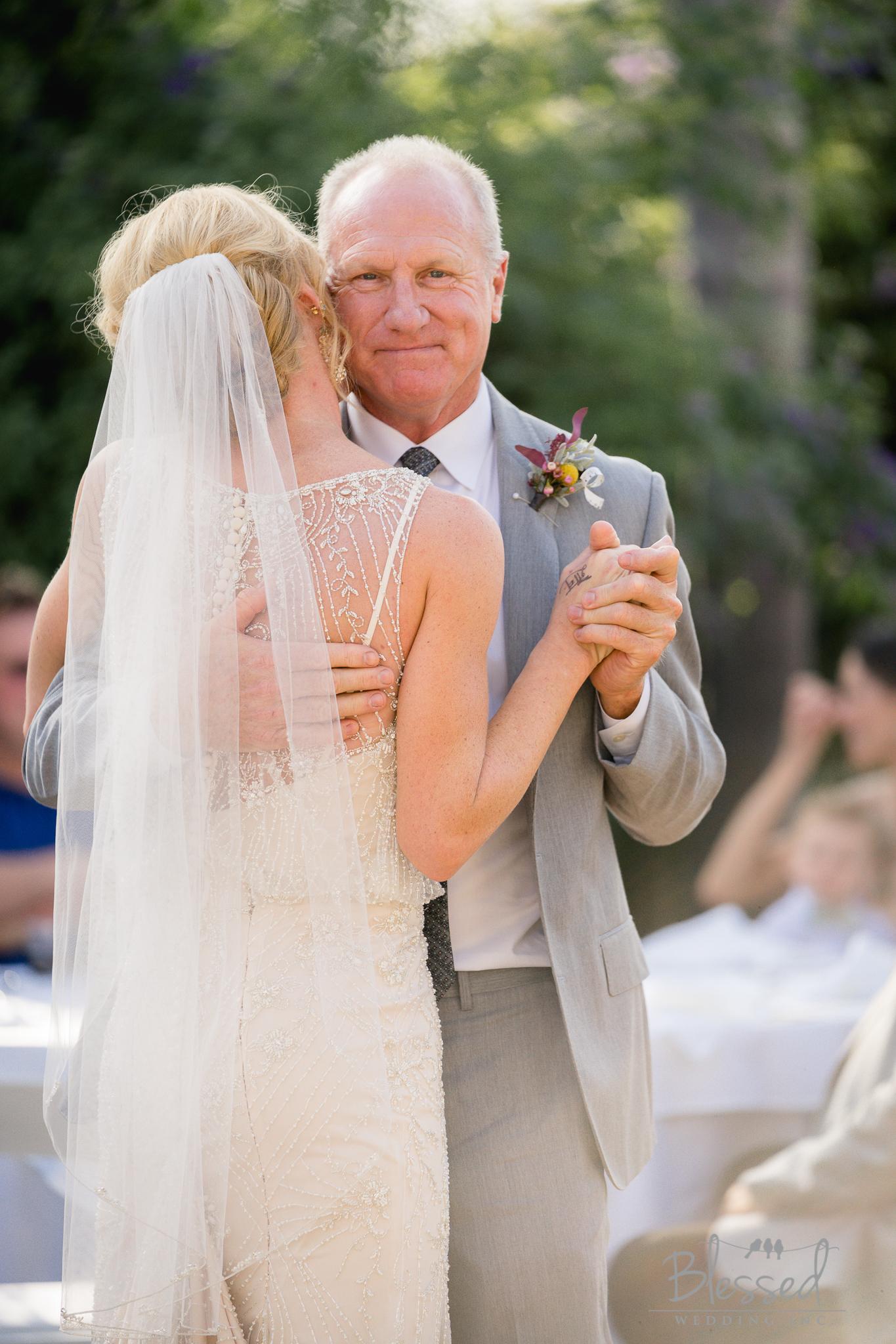 Keila  David Wedding Copyright Aisle Wedding Photography (243 of 372).jpg