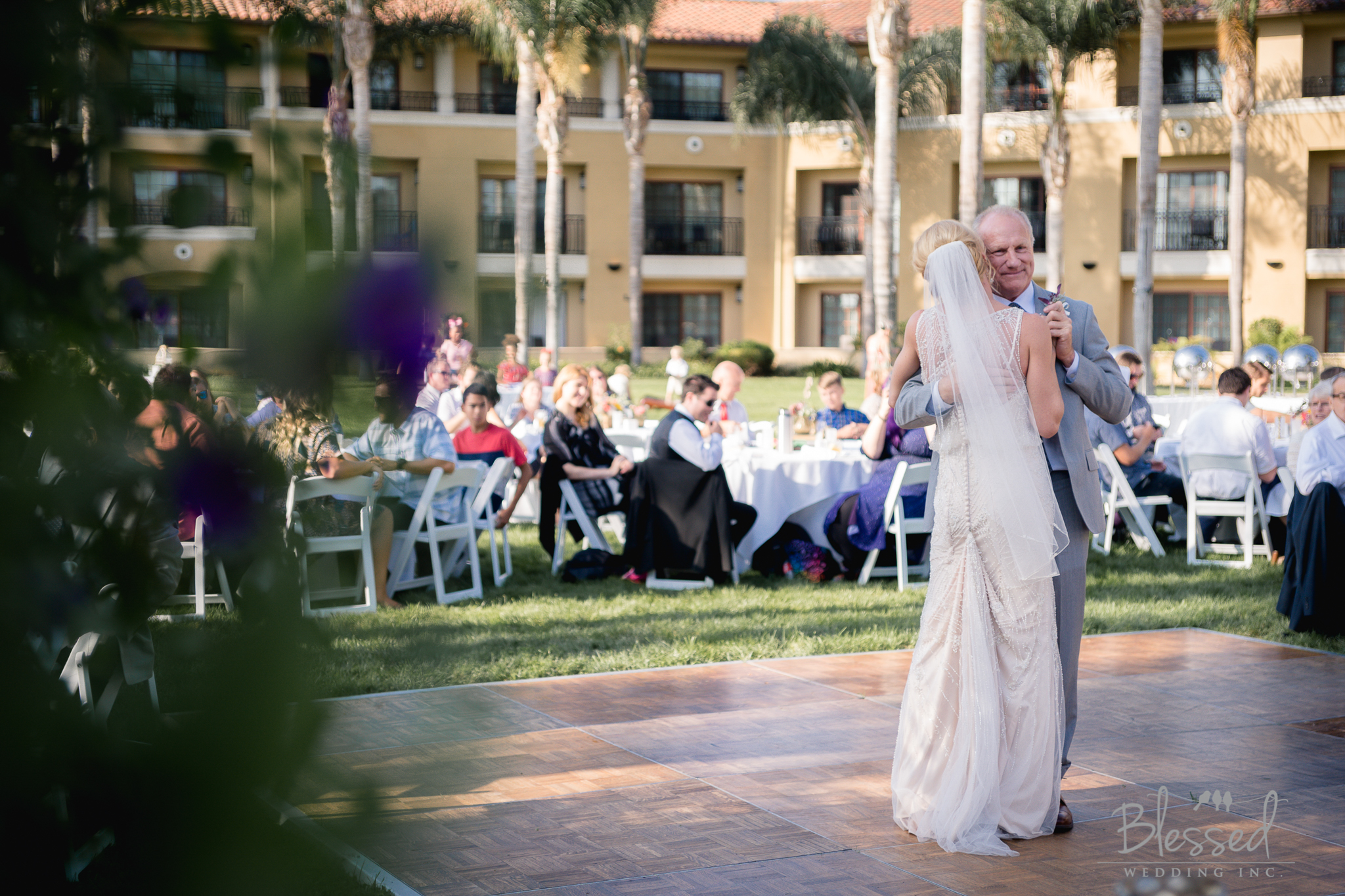 Keila  David Wedding Copyright Aisle Wedding Photography (245 of 372).jpg