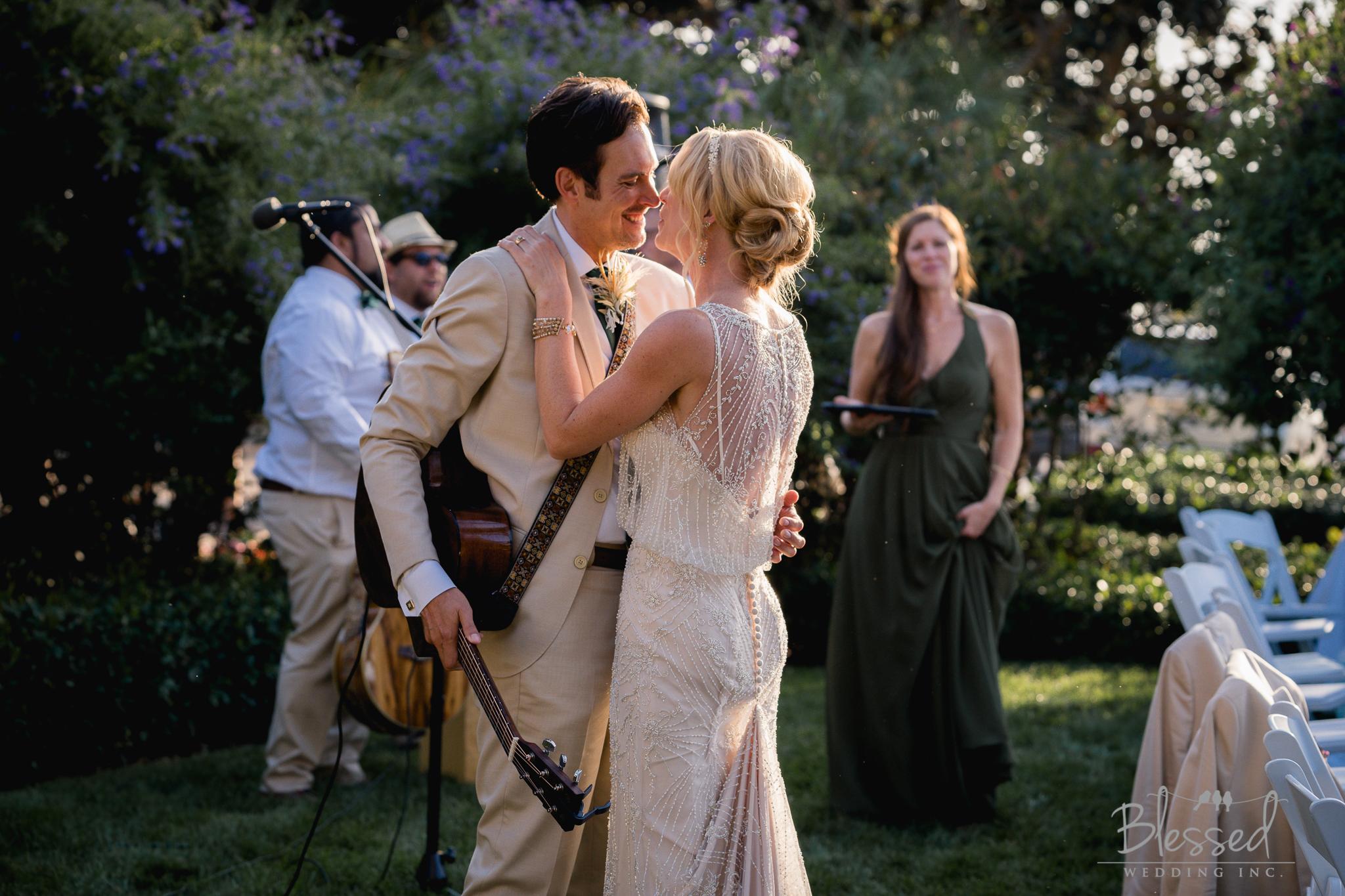 Keila  David Wedding Copyright Aisle Wedding Photography (349 of 372).jpg
