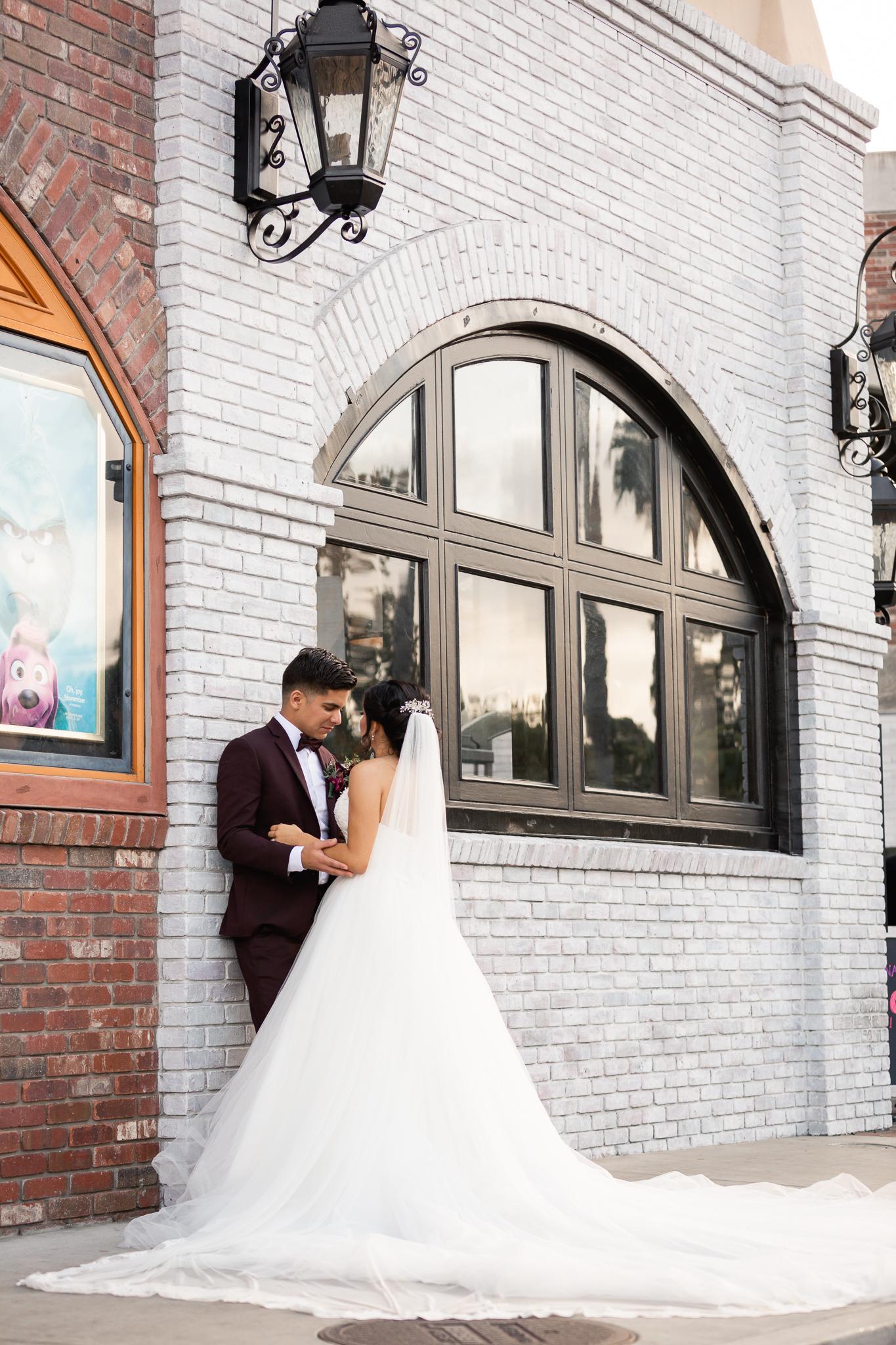 San Juan Capistrano Wedding by Blessed Weddings (14 of 72).jpg