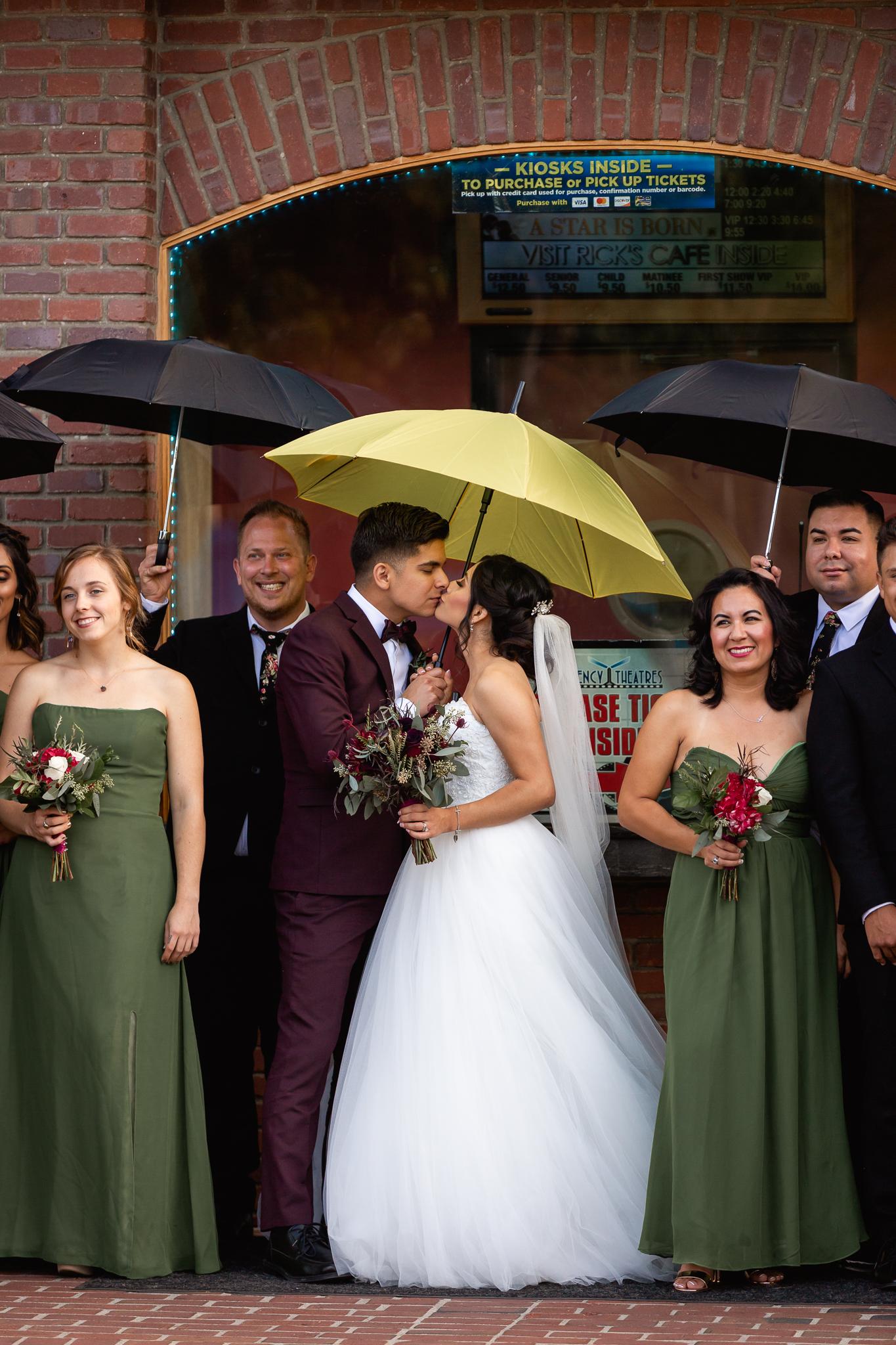 San Juan Capistrano Wedding by Blessed Weddings (17 of 72).jpg