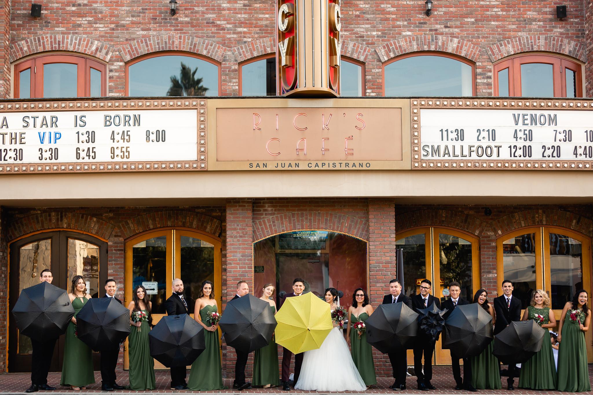 San Juan Capistrano Wedding by Blessed Weddings (20 of 72).jpg