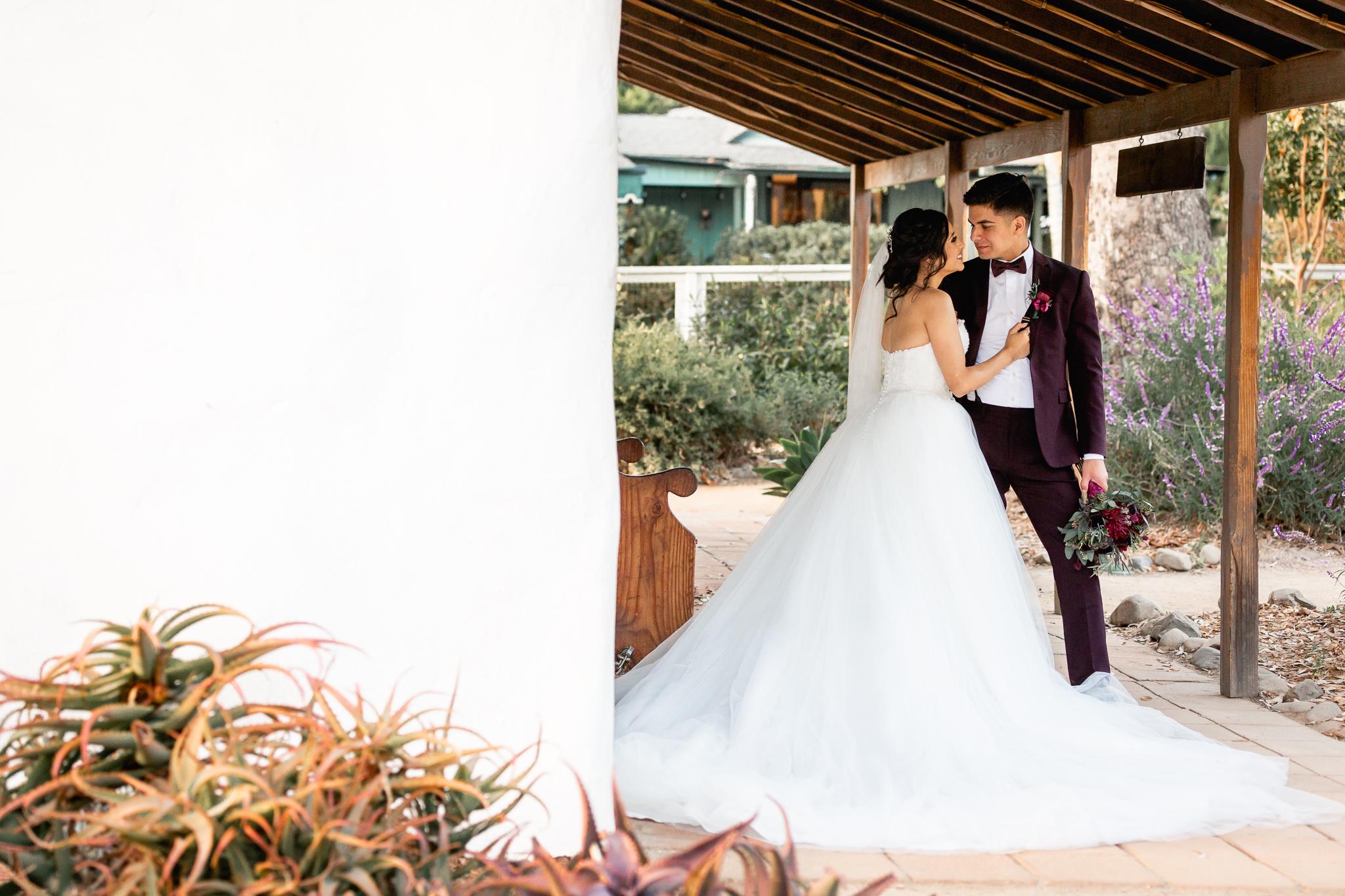 San Juan Capistrano Wedding by Blessed Weddings (37 of 72).jpg