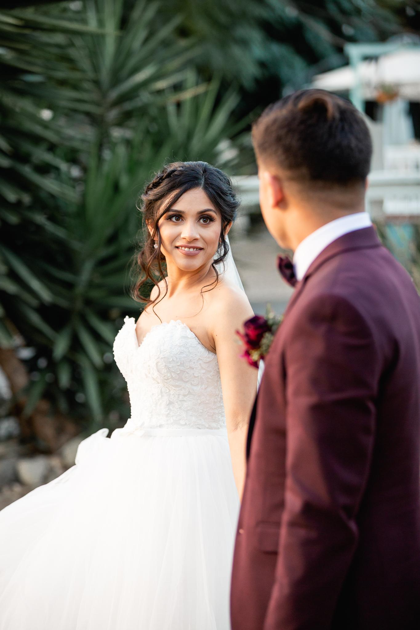 San Juan Capistrano Wedding by Blessed Weddings (48 of 72).jpg
