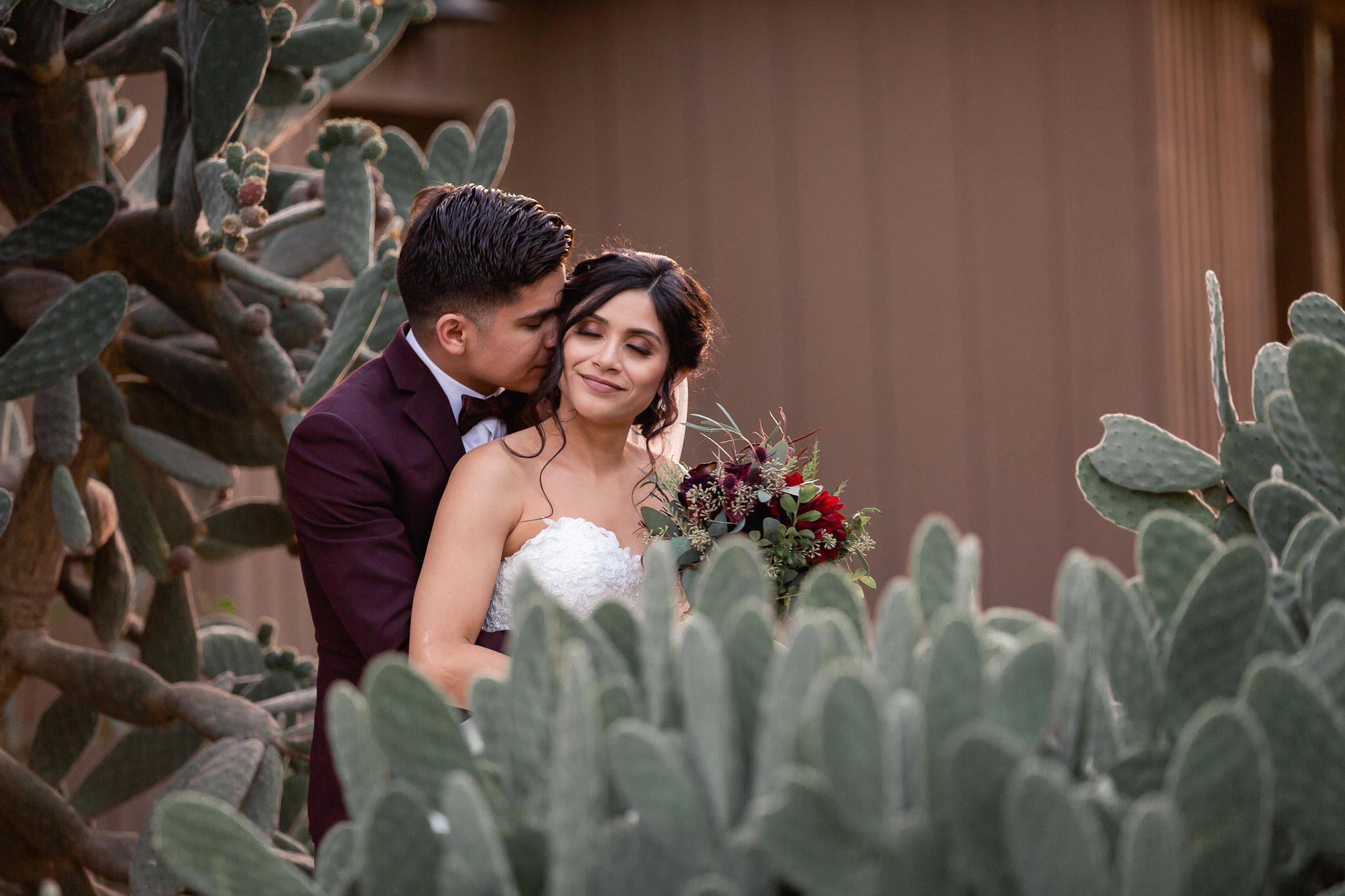 San Juan Capistrano Wedding by Blessed Weddings (51 of 72).jpg