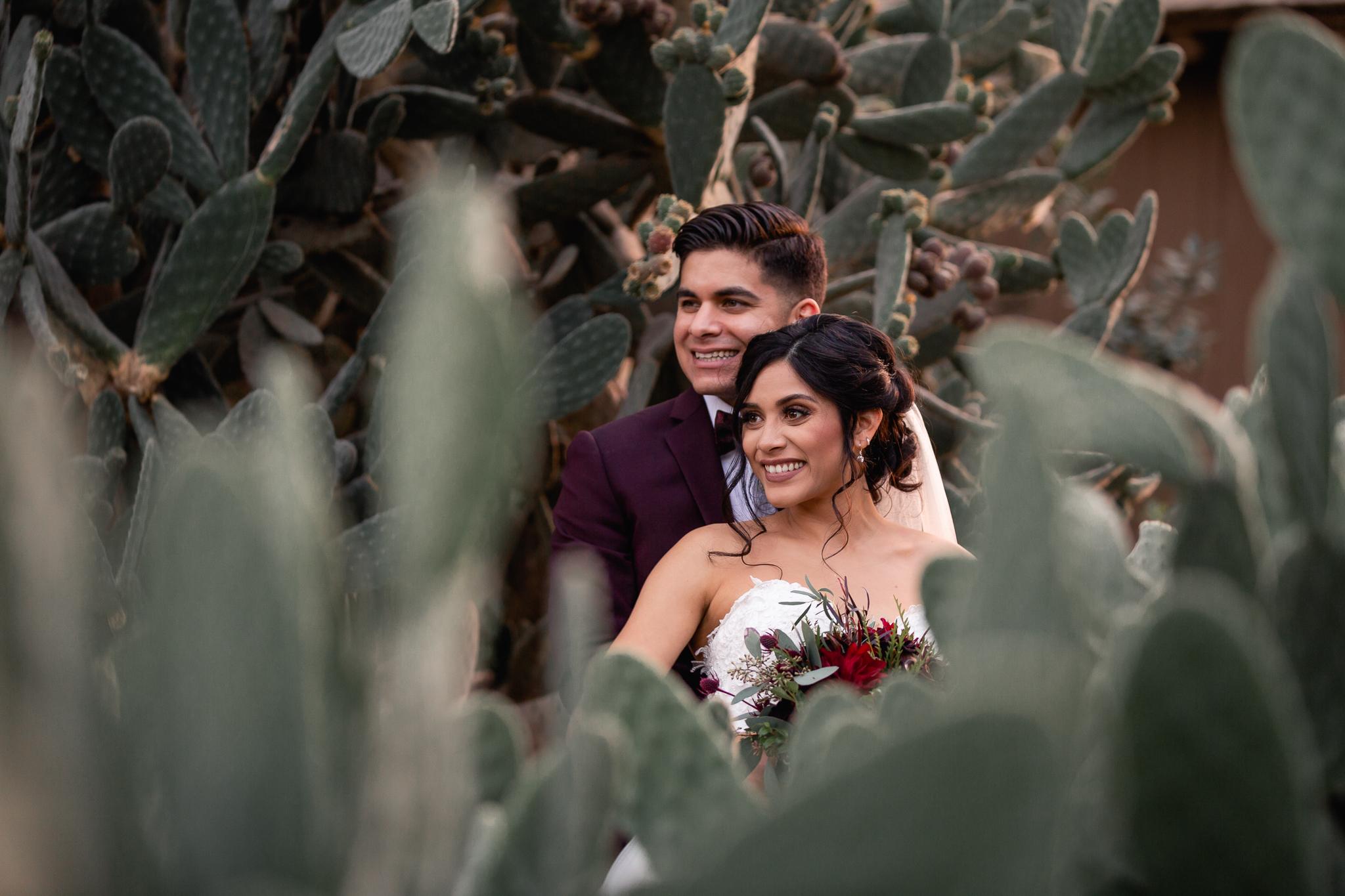 San Juan Capistrano Wedding by Blessed Weddings (54 of 72).jpg