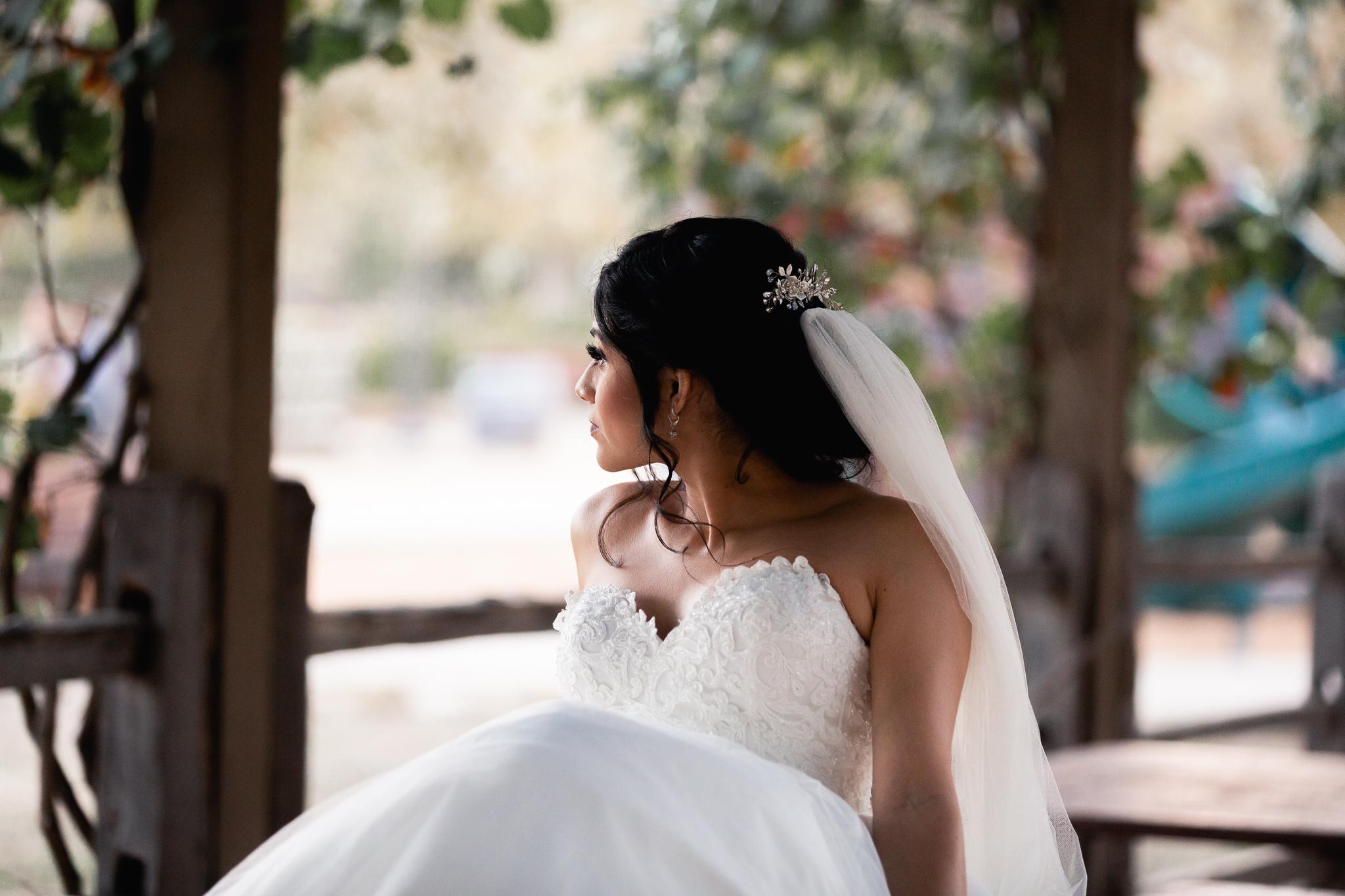 San Juan Capistrano Wedding by Blessed Weddings (62 of 72).jpg