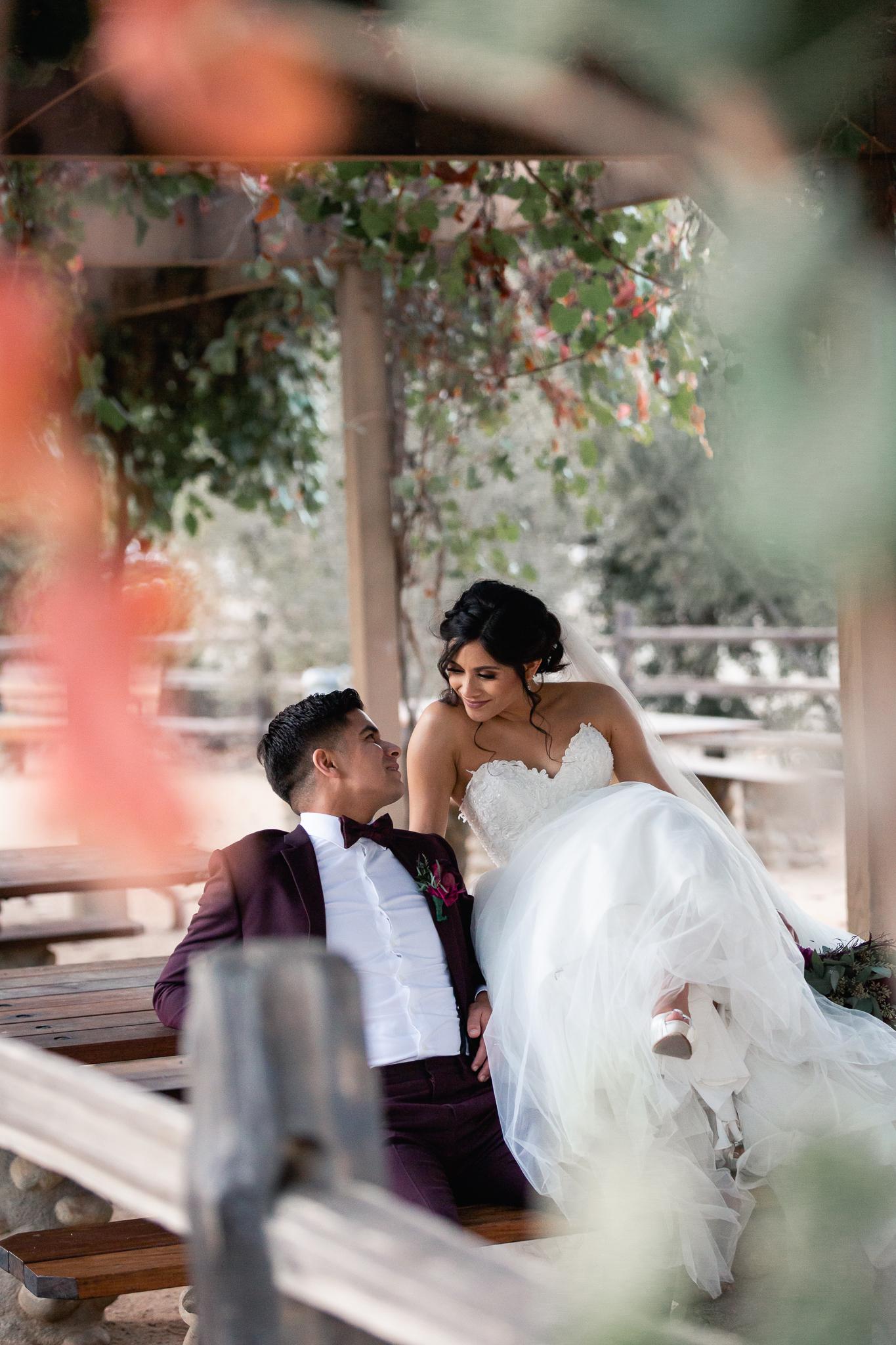 San Juan Capistrano Wedding by Blessed Weddings (60 of 72).jpg