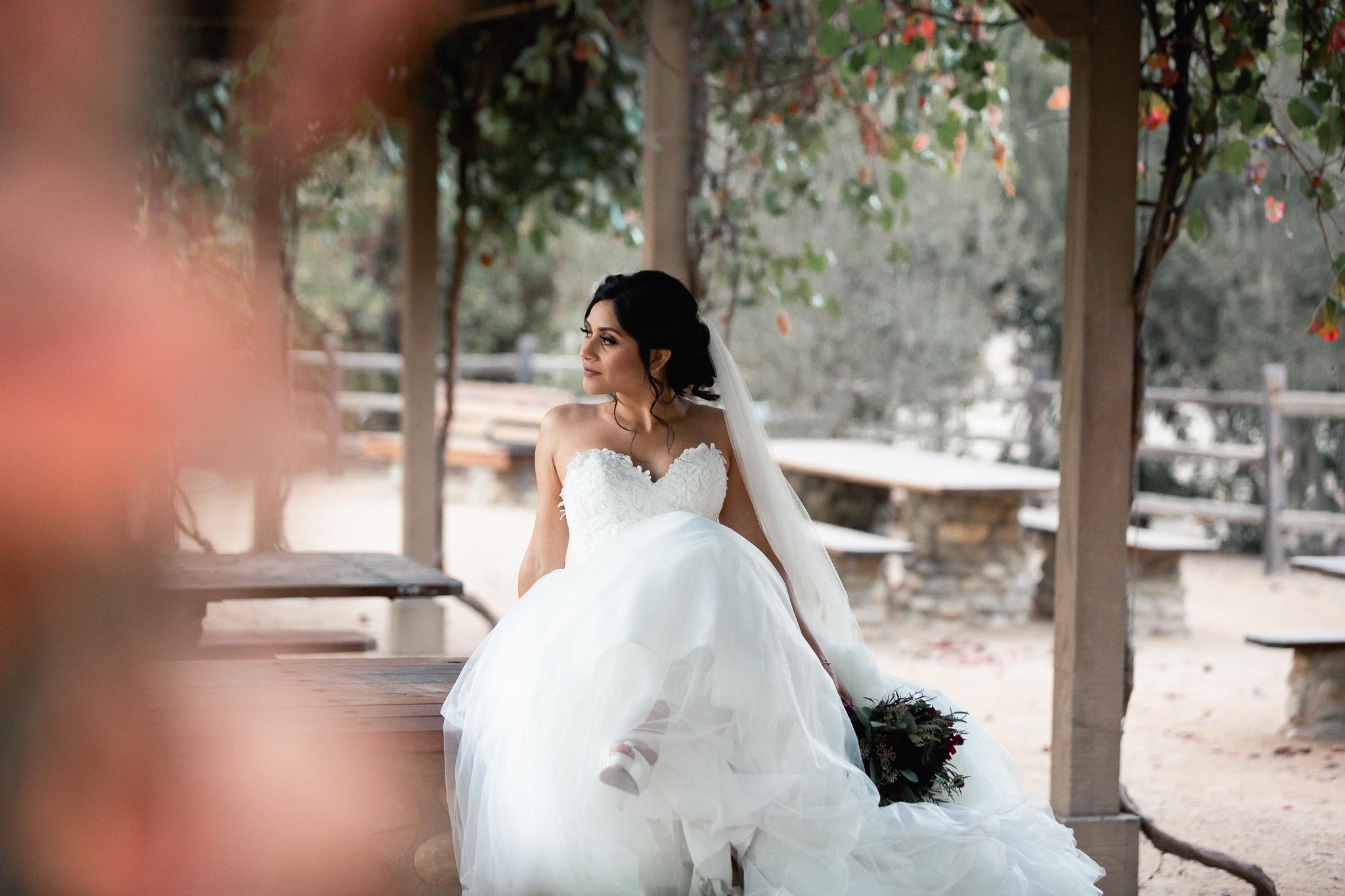 San Juan Capistrano Wedding by Blessed Weddings (65 of 72).jpg