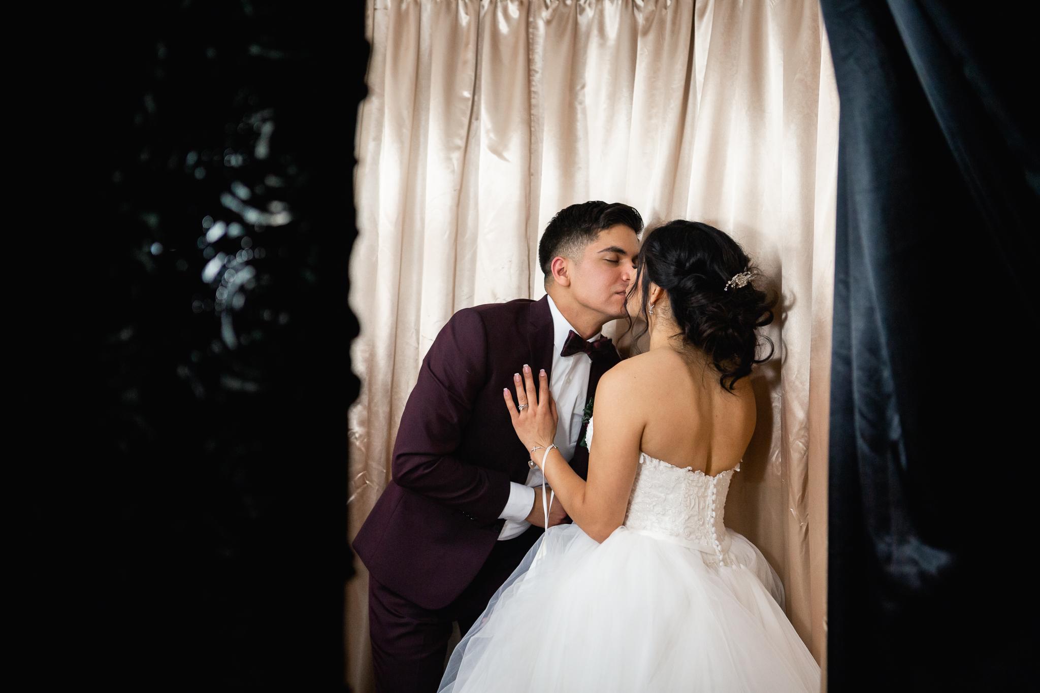 San Juan Capistrano Wedding by Blessed Weddings (69 of 72).jpg