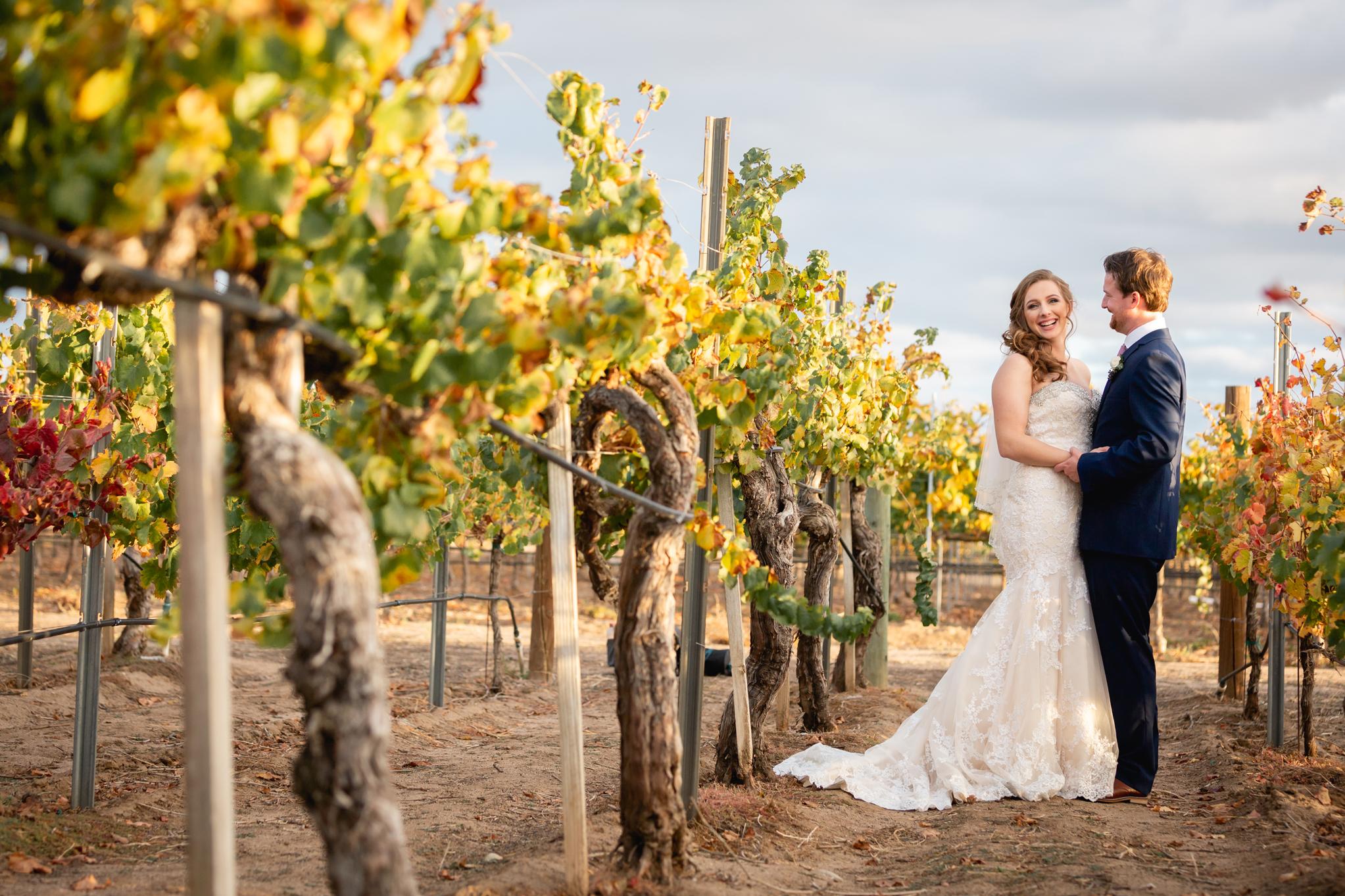 Danielle & James Wedding Portraits Copyright Blessed Weddings-244.jpg