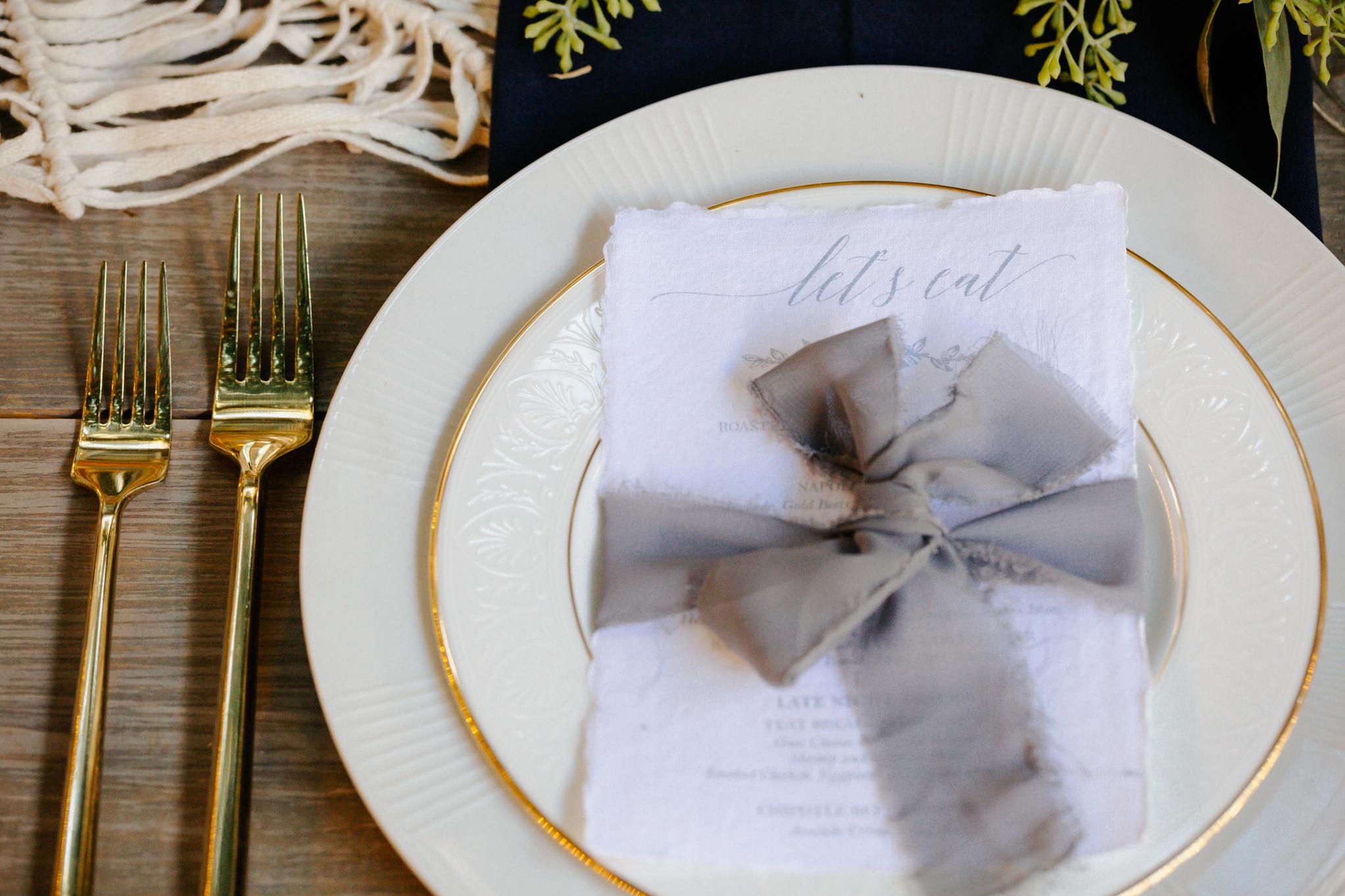 Horton Grand Styled Wedding Coyright Blessed Wedding Photography (12 of 139).jpg