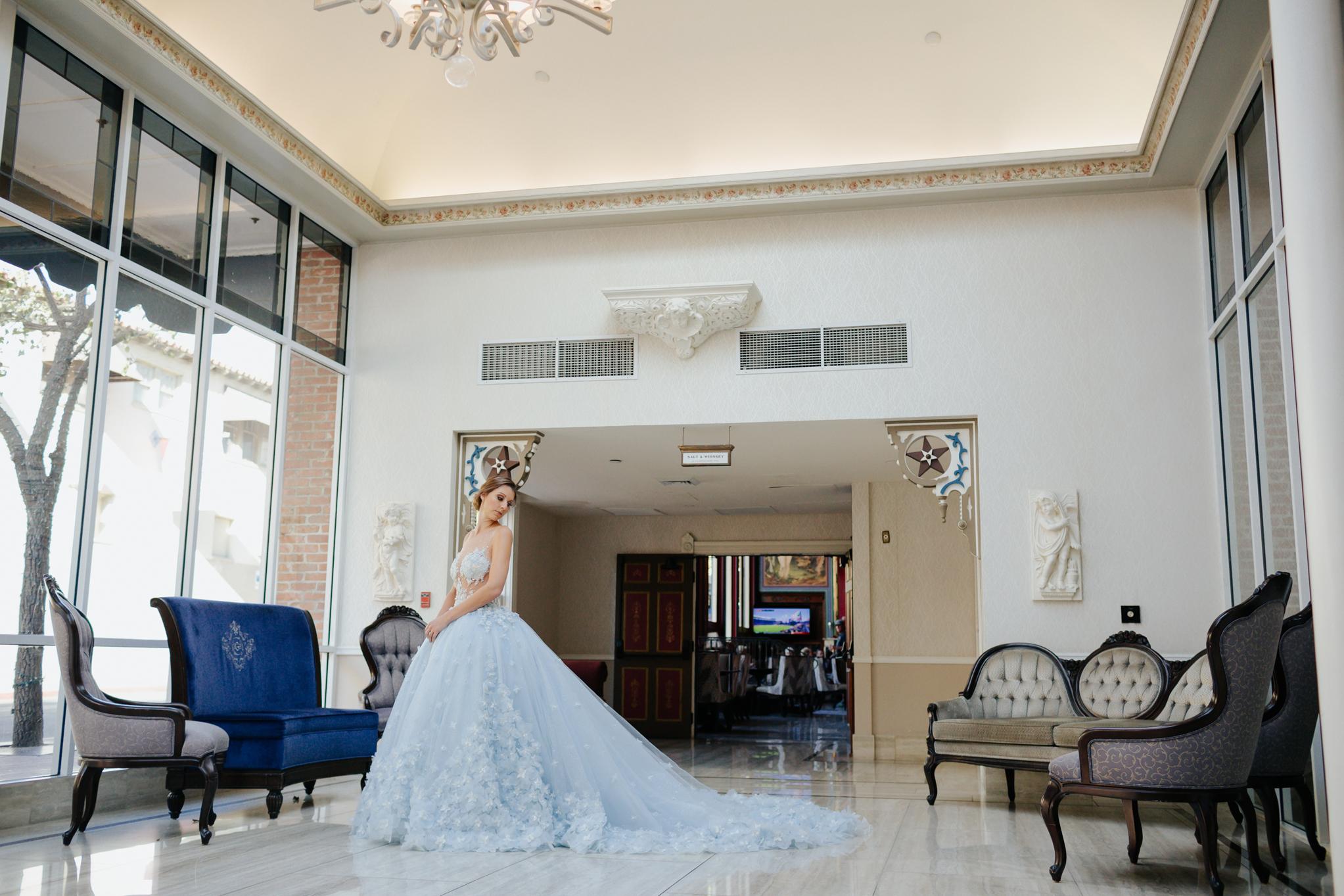 Horton Grand Styled Wedding Coyright Blessed Wedding Photography (80 of 139).jpg