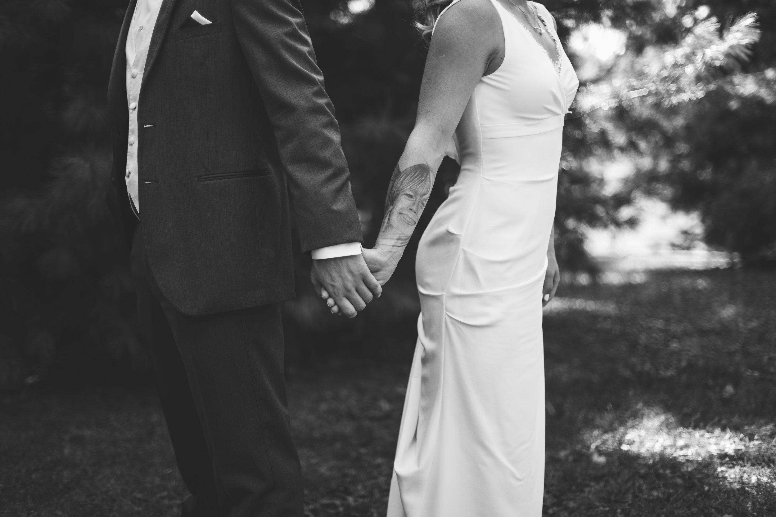 Holly  Max Como Zoo Wedding Copyright Blessed Weddings-192.jpg