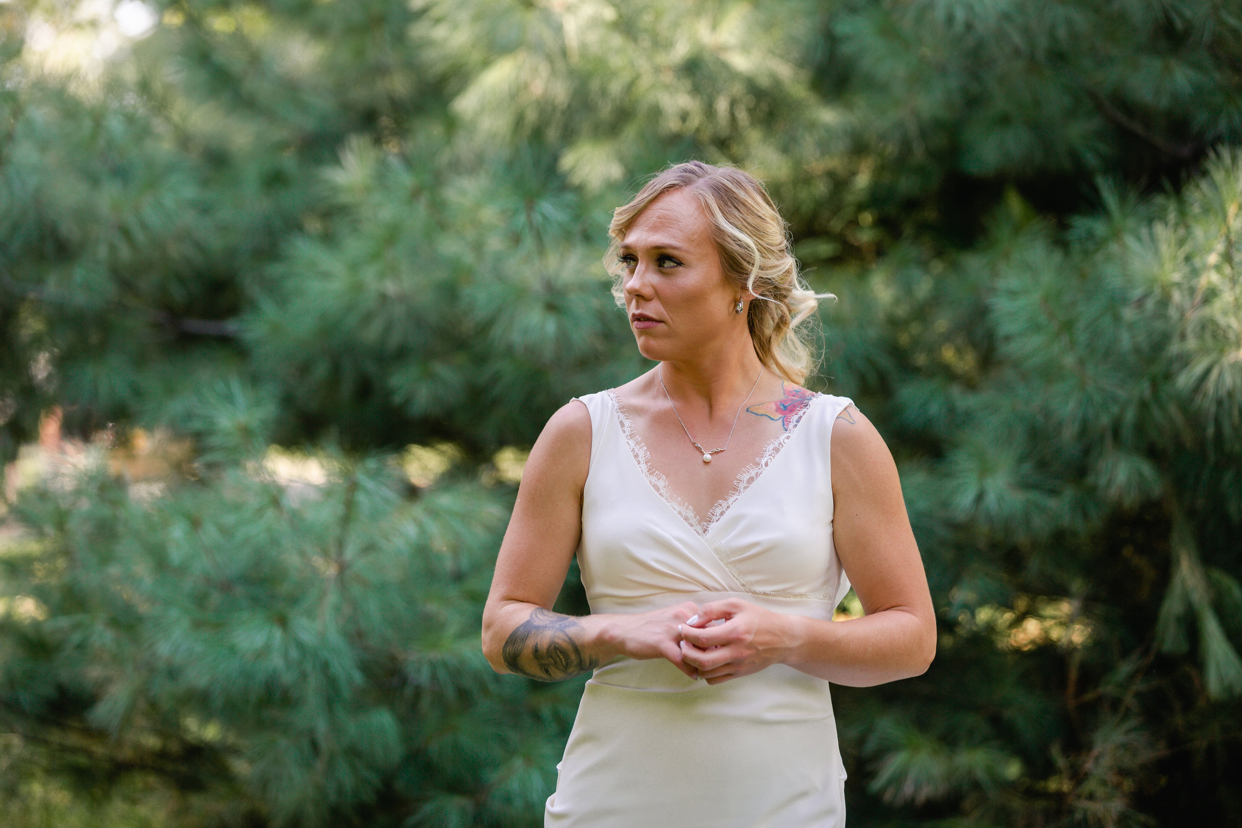Holly  Max Como Zoo Wedding Copyright Blessed Weddings-206.jpg