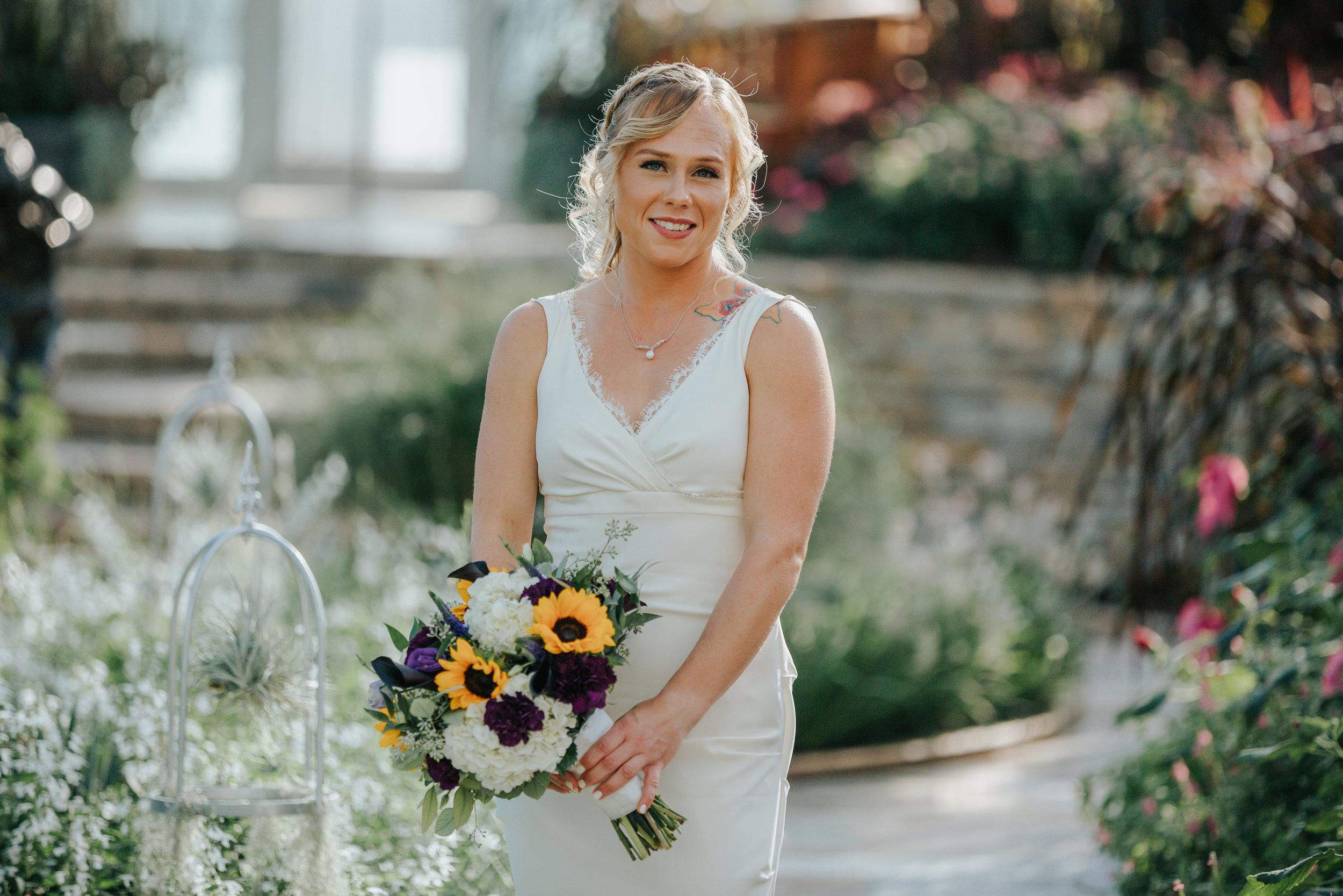 Holly  Max Como Zoo Wedding Copyright Blessed Weddings-292.jpg