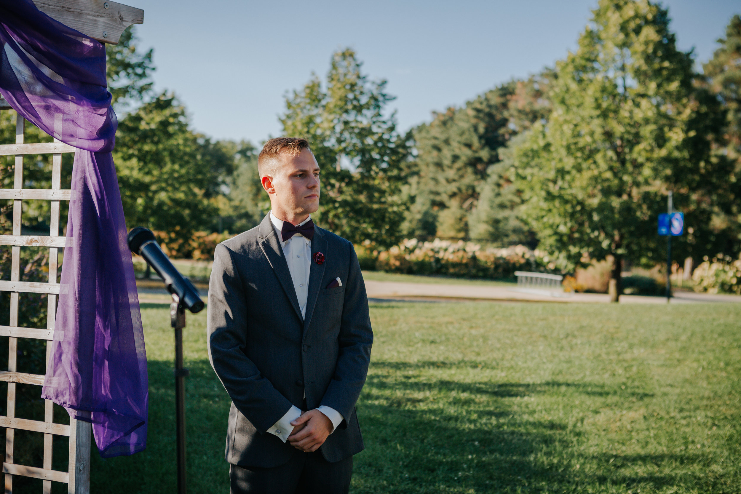 Holly  Max Como Zoo Wedding Copyright Blessed Weddings-344.jpg
