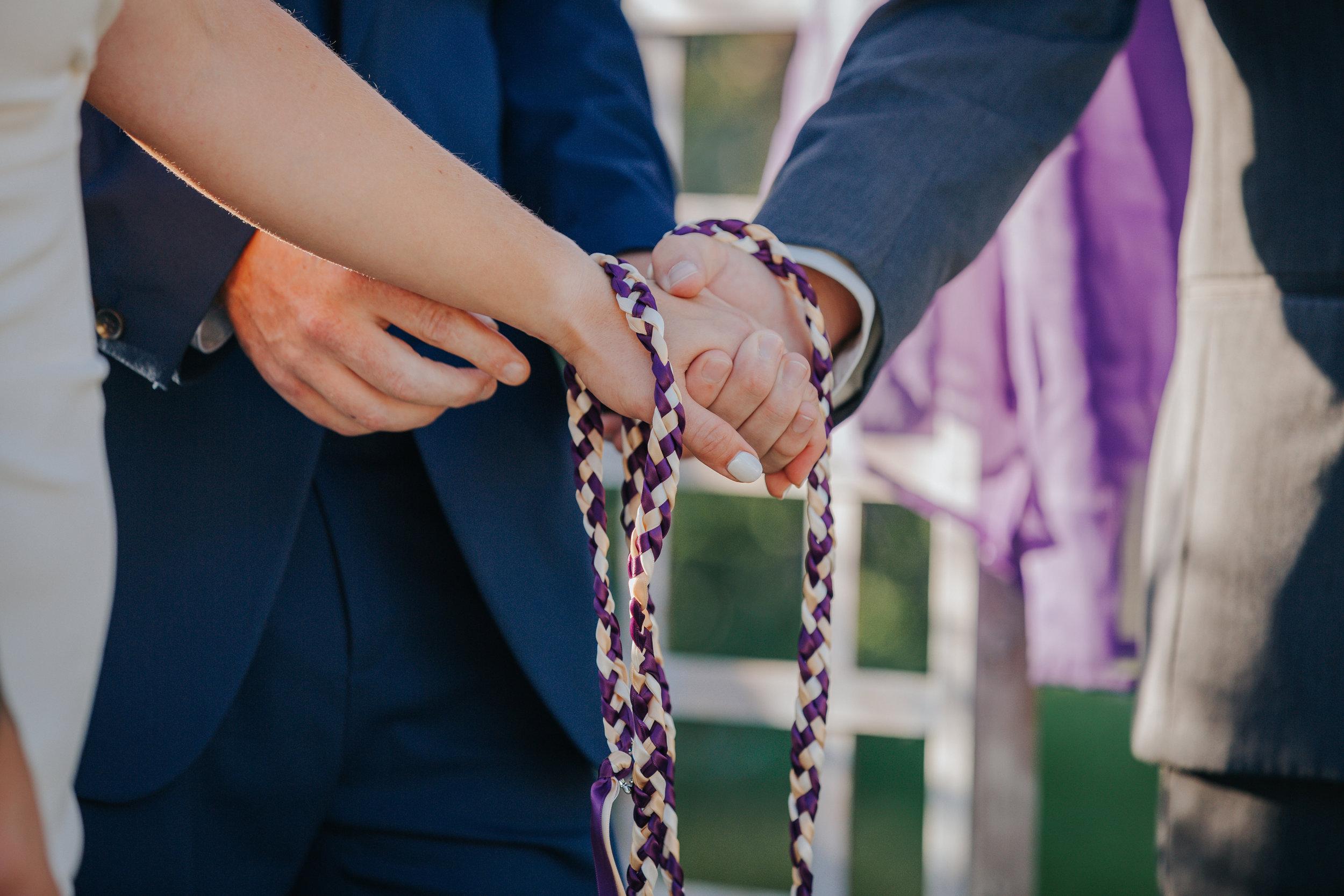 Holly  Max Como Zoo Wedding Copyright Blessed Weddings-404.jpg