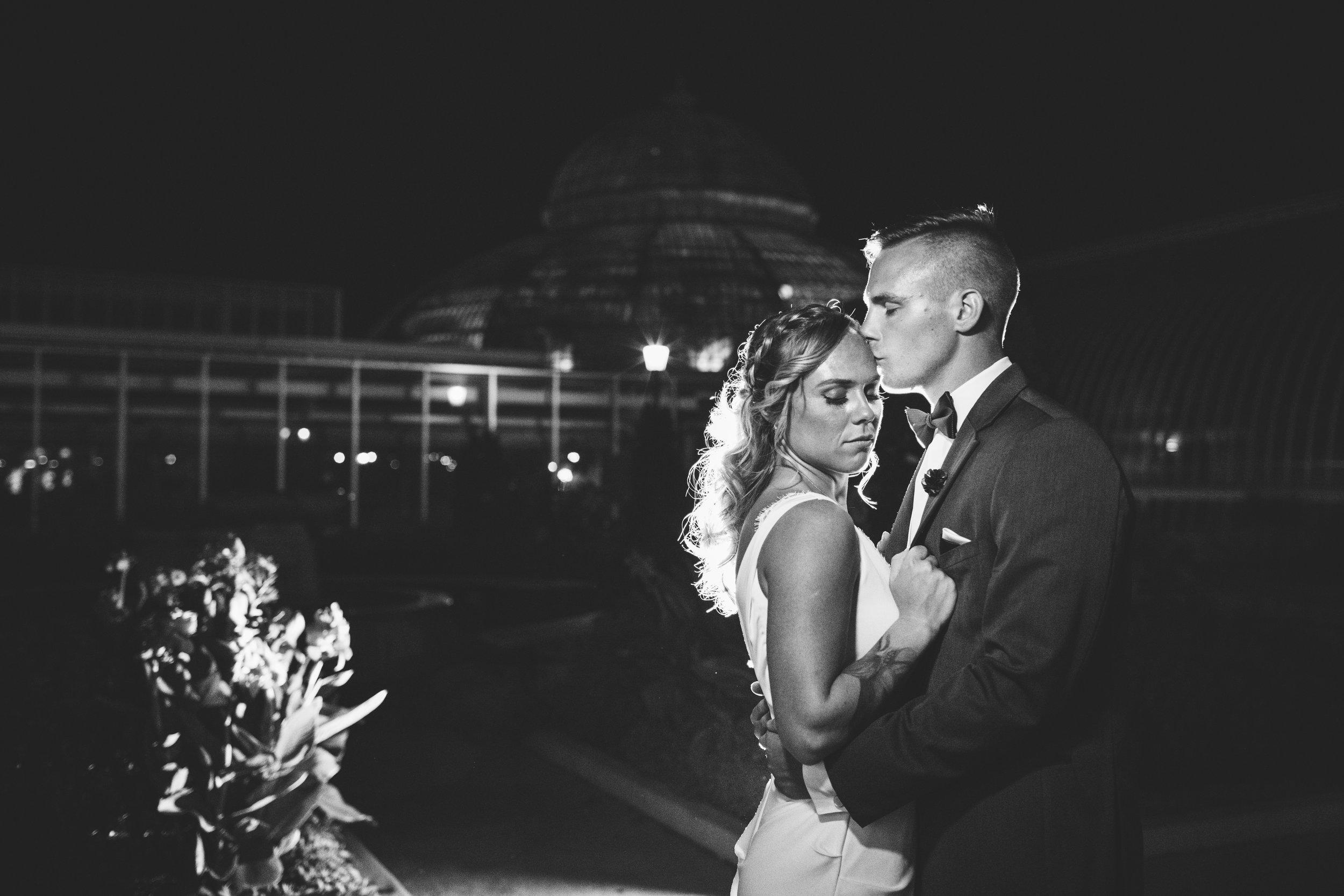 Holly  Max Como Zoo Wedding Copyright Blessed Weddings-678.jpg