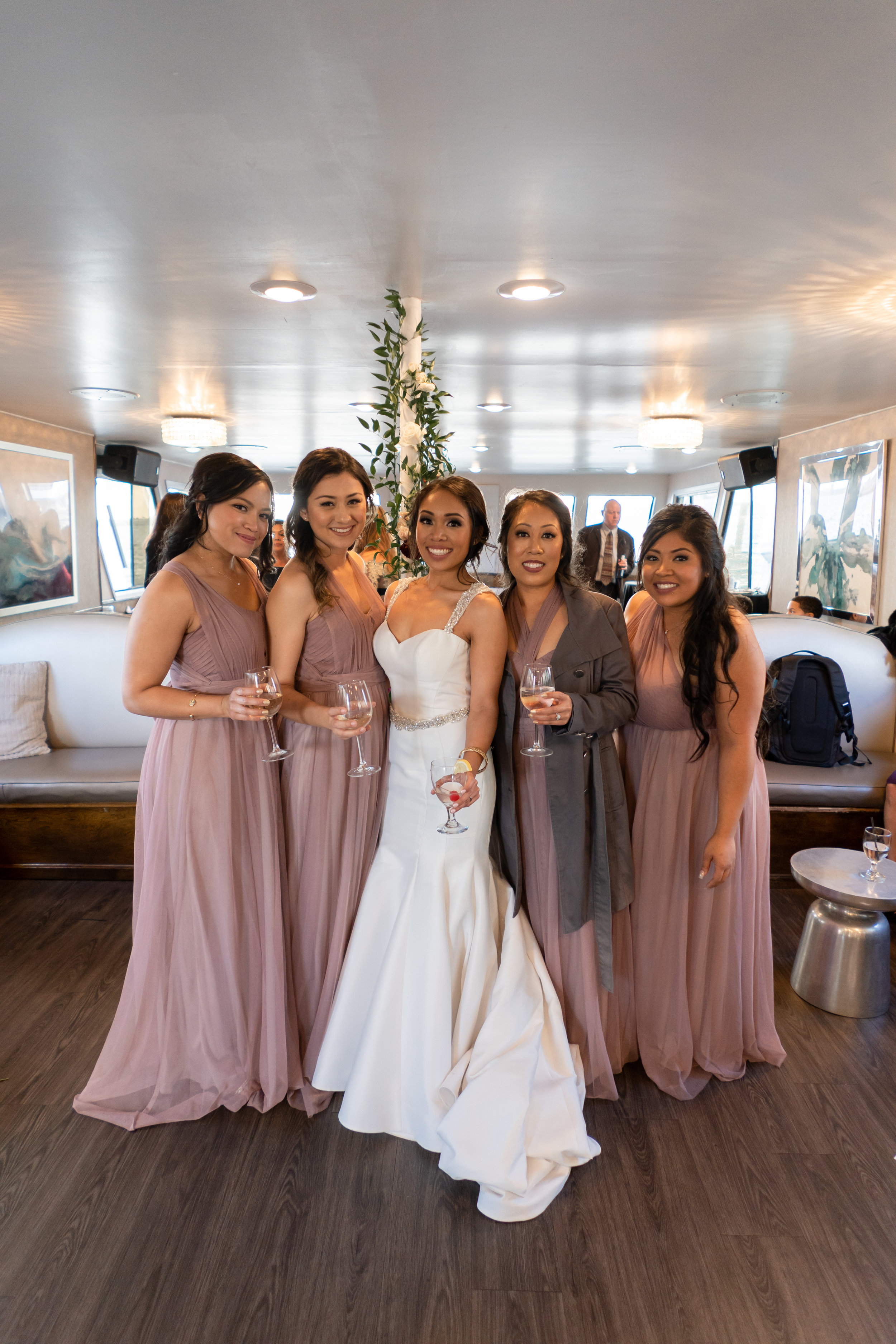 Samantha  Octavio Hornblower Wedding Coyright Blessed Wedding Photography (1439 of 1538).jpg