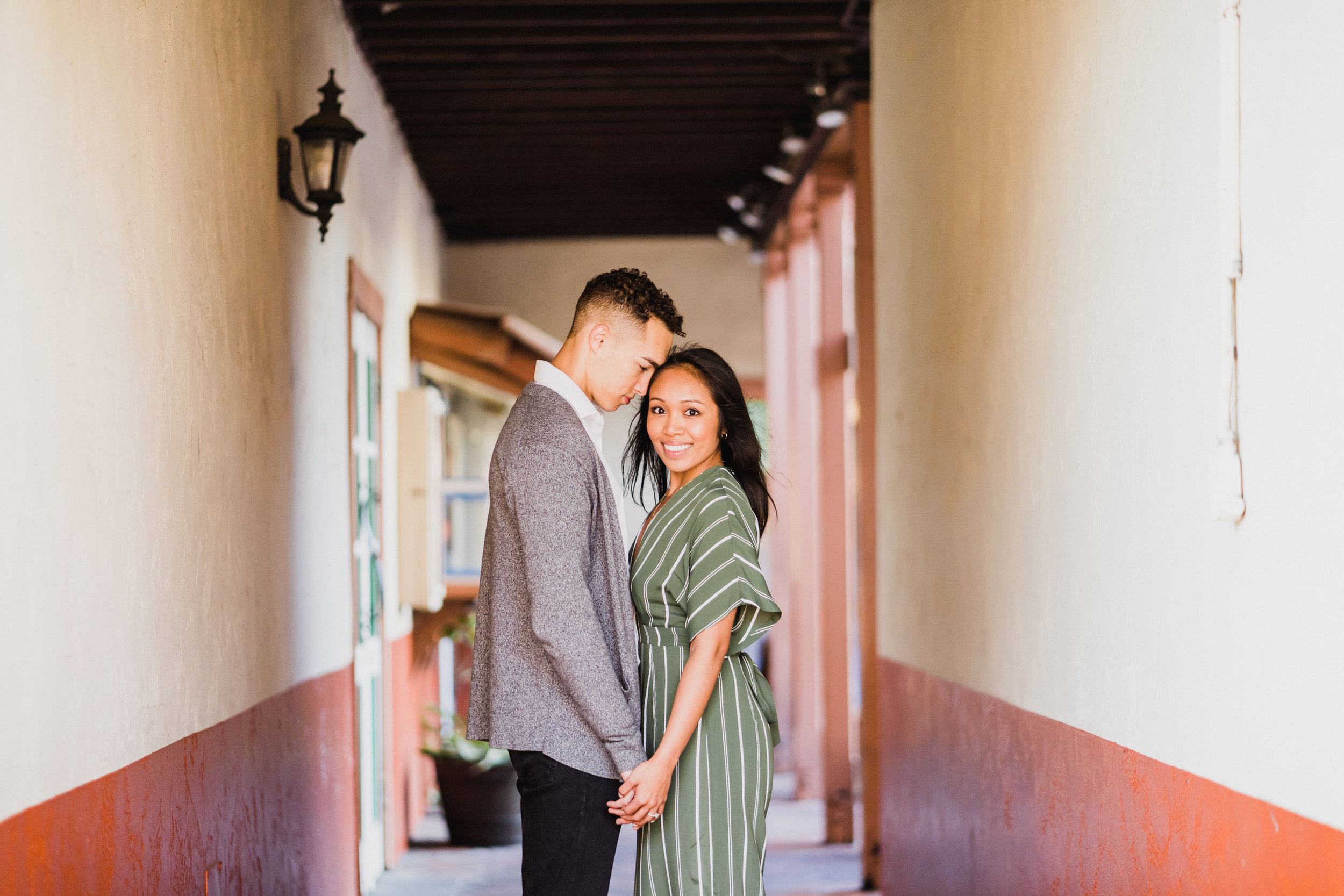 Samantha  Octavio Engagement Session Copyright Blessed Weddings-11.jpg