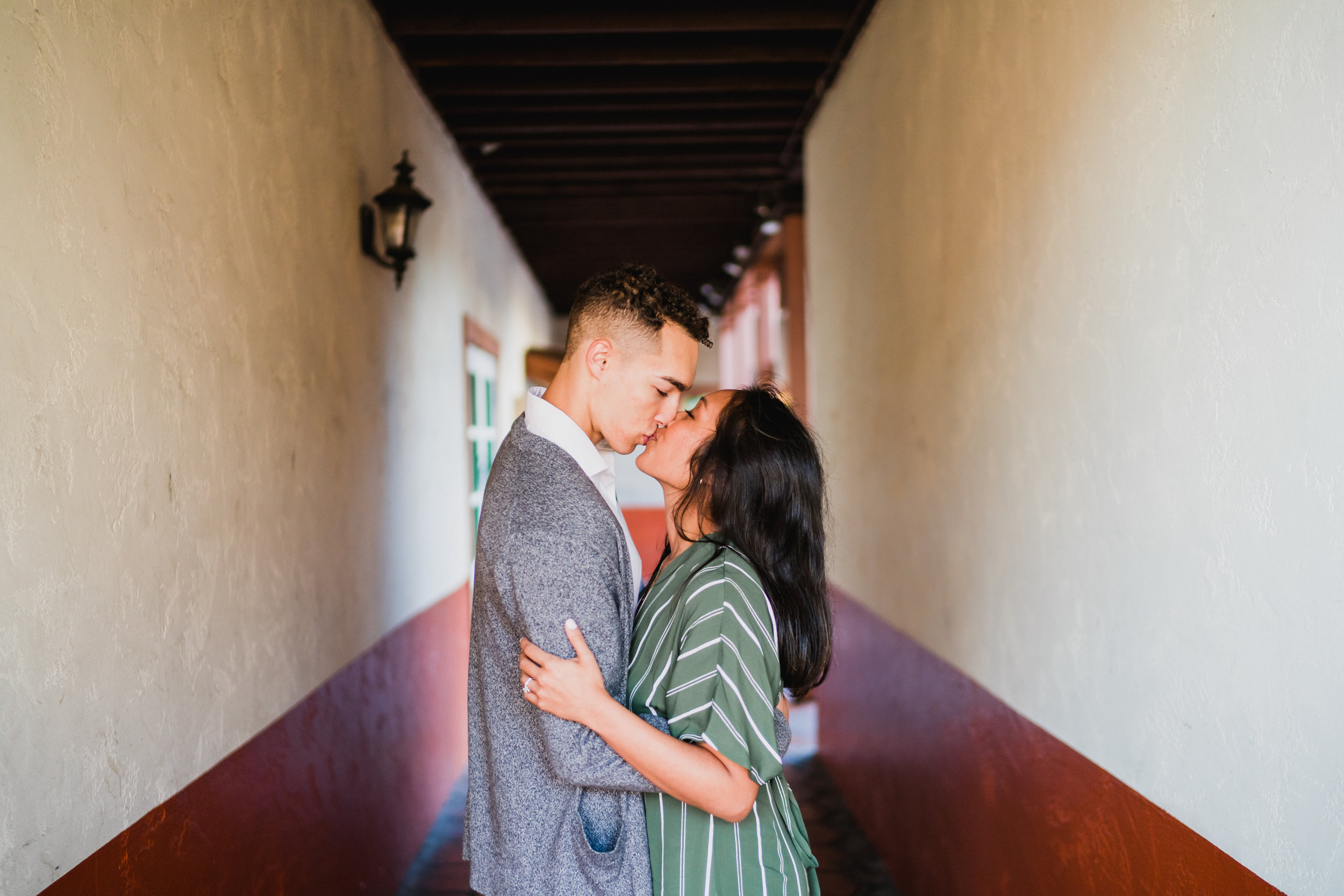 Samantha  Octavio Engagement Session Copyright Blessed Weddings-21.jpg