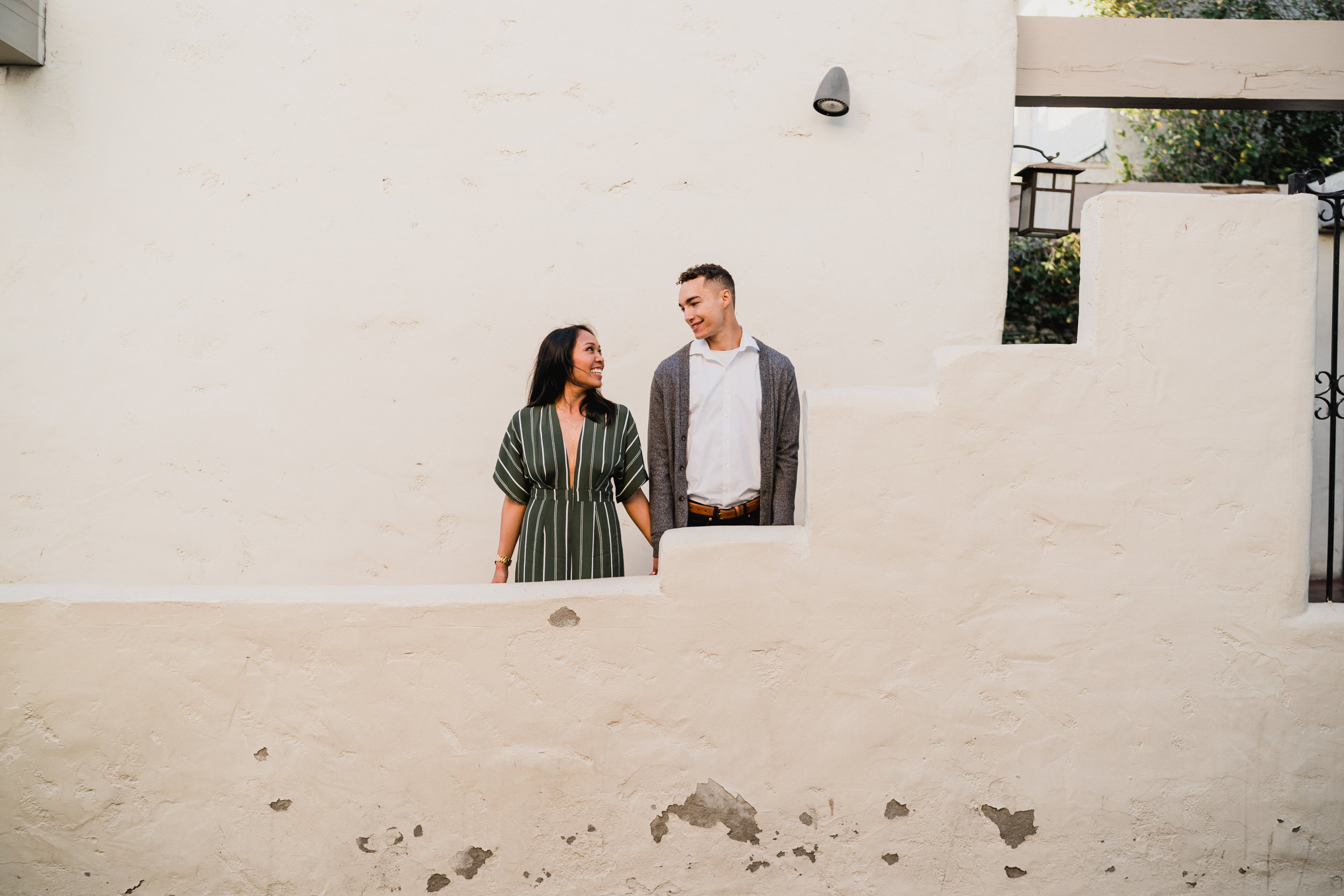Samantha  Octavio Engagement Session Copyright Blessed Weddings-34.jpg