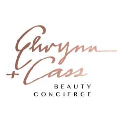 Elwynn & Cass San Diego Beauty Concierge Wedding Vendor.png