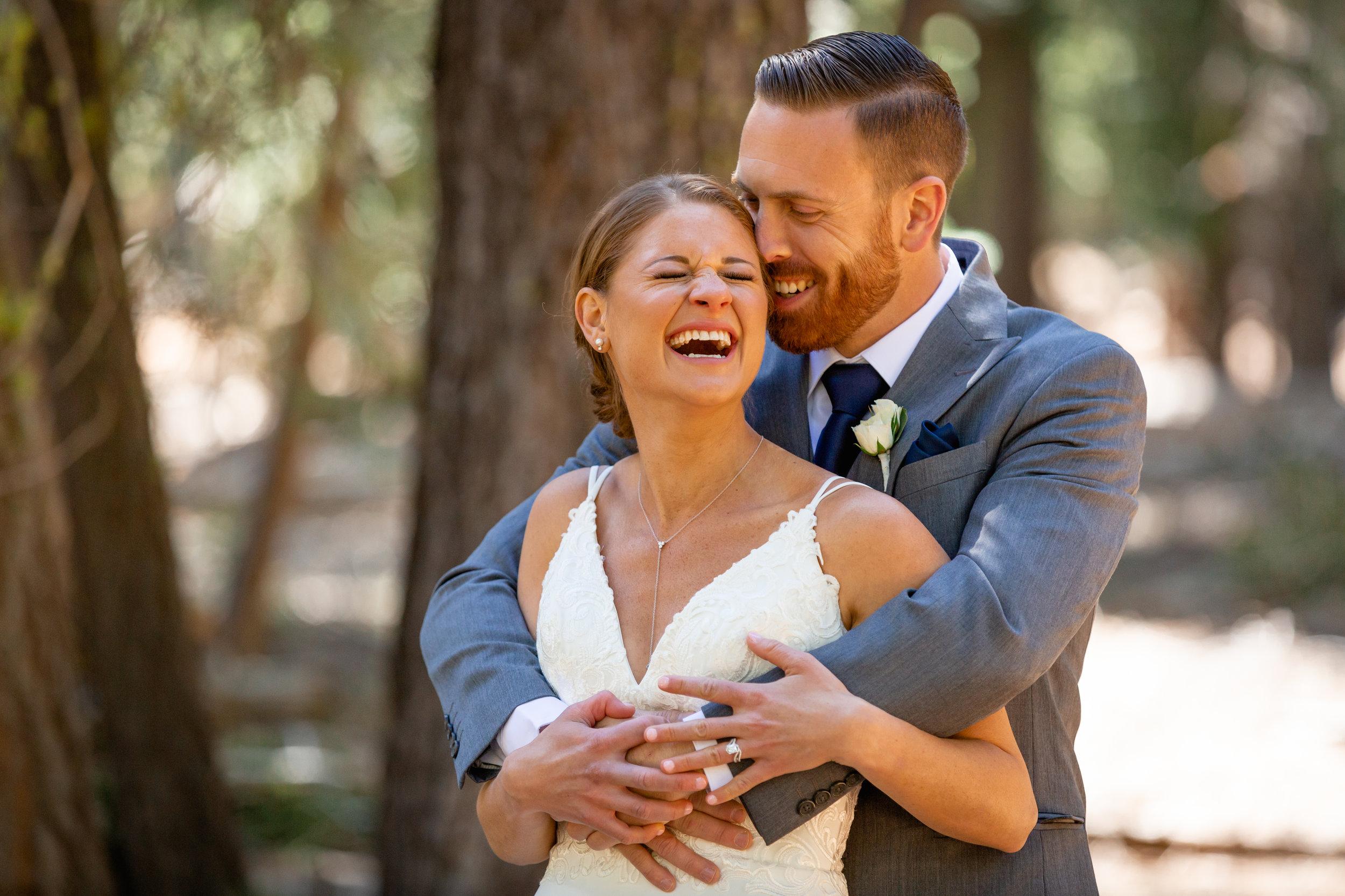 Lake Tahoe Wedding Portraits Copyright Blessed Wedding Photography-18.jpg
