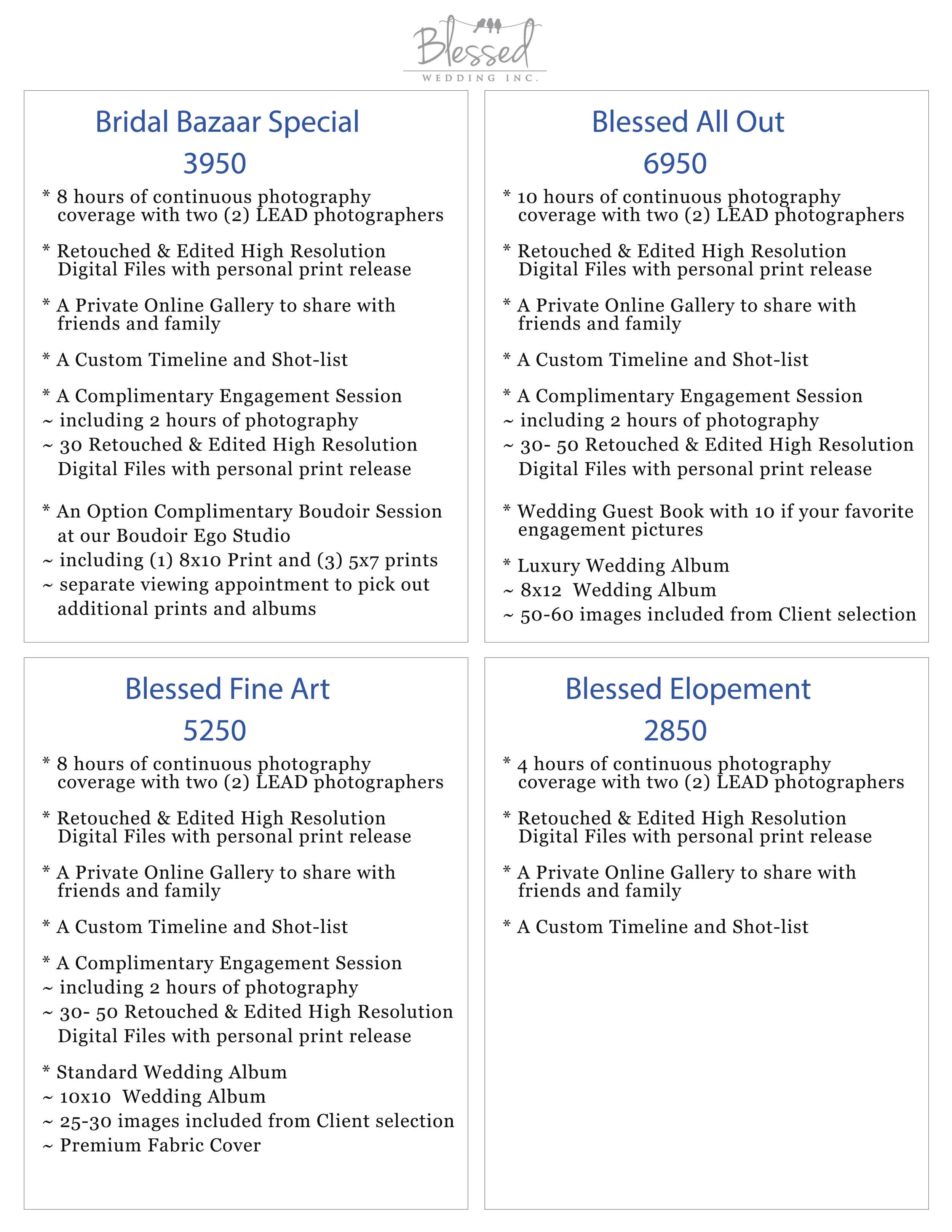 Blessed 2020 Pricing Bridal Bazaar.jpg