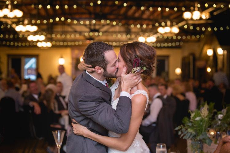 Wedding+(6+of+7).jpg