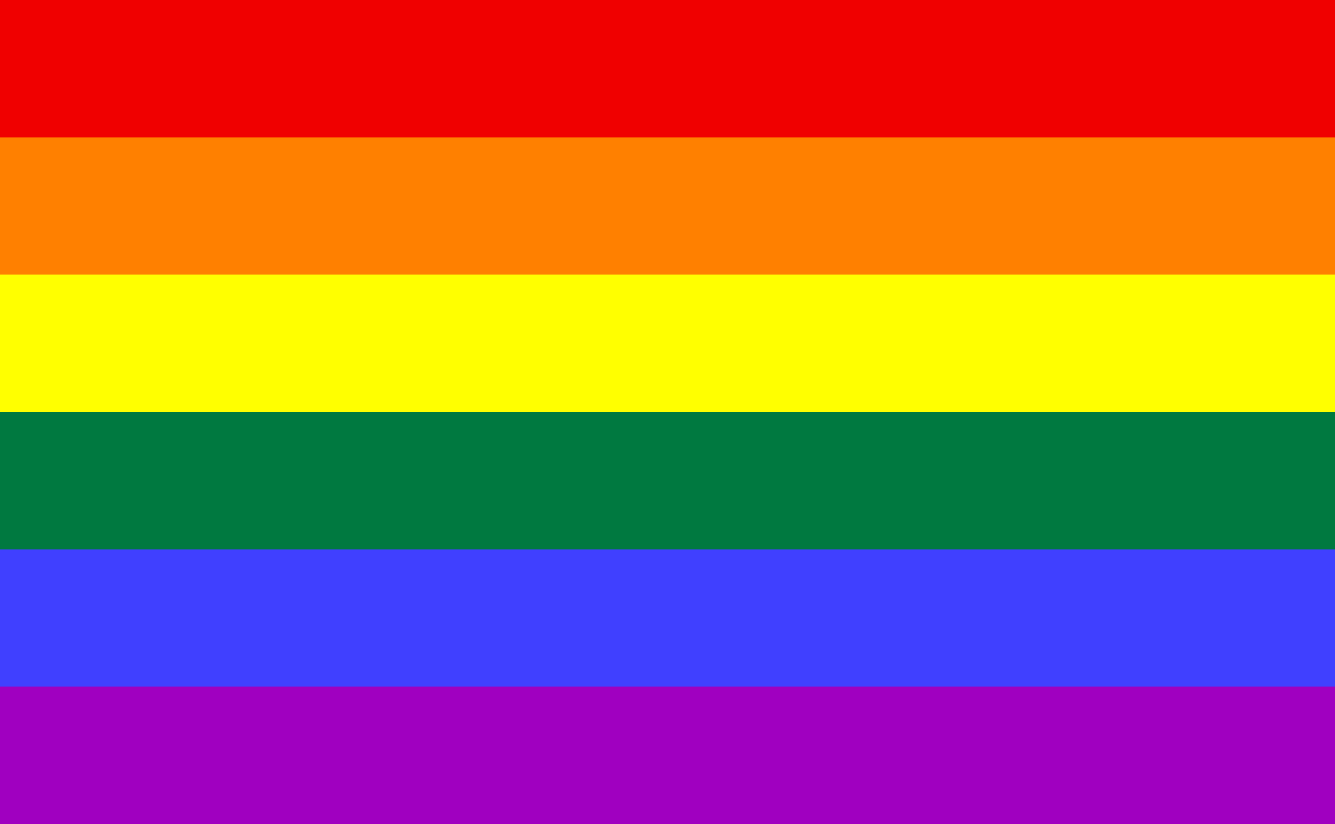 Blessed Wedding Inc. is a space that welcomes individuals and couples of all types.  Gay, straight, lesbian, queer, trans and gender non-binary are all welcome.