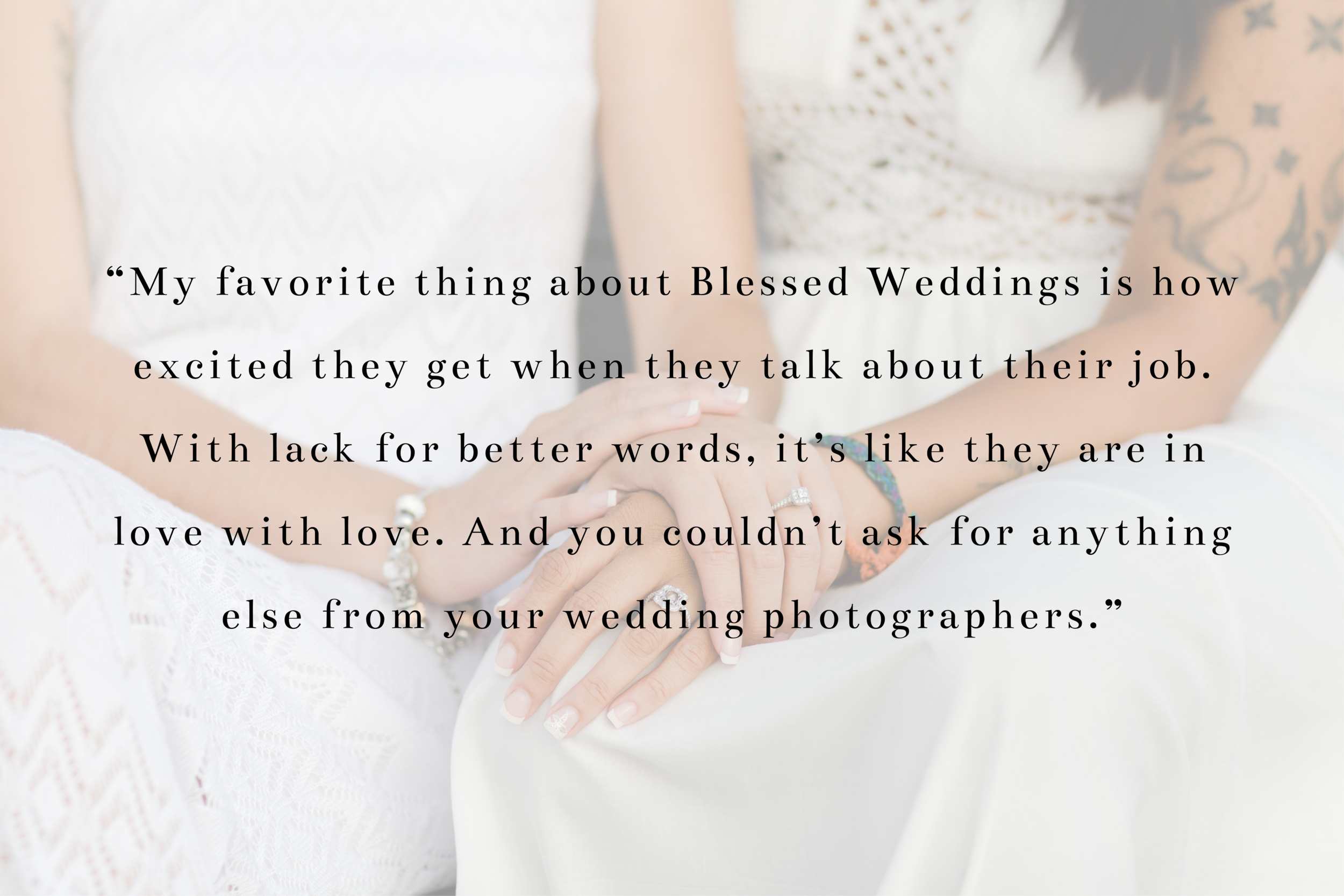 San Diego Wedding Photography Quote.png