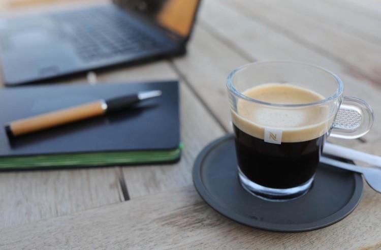 Nespresso Image (2).jpg