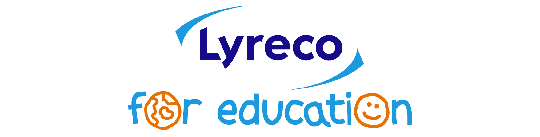 LYRECO_LOGOTYPE_for_Education-01.png