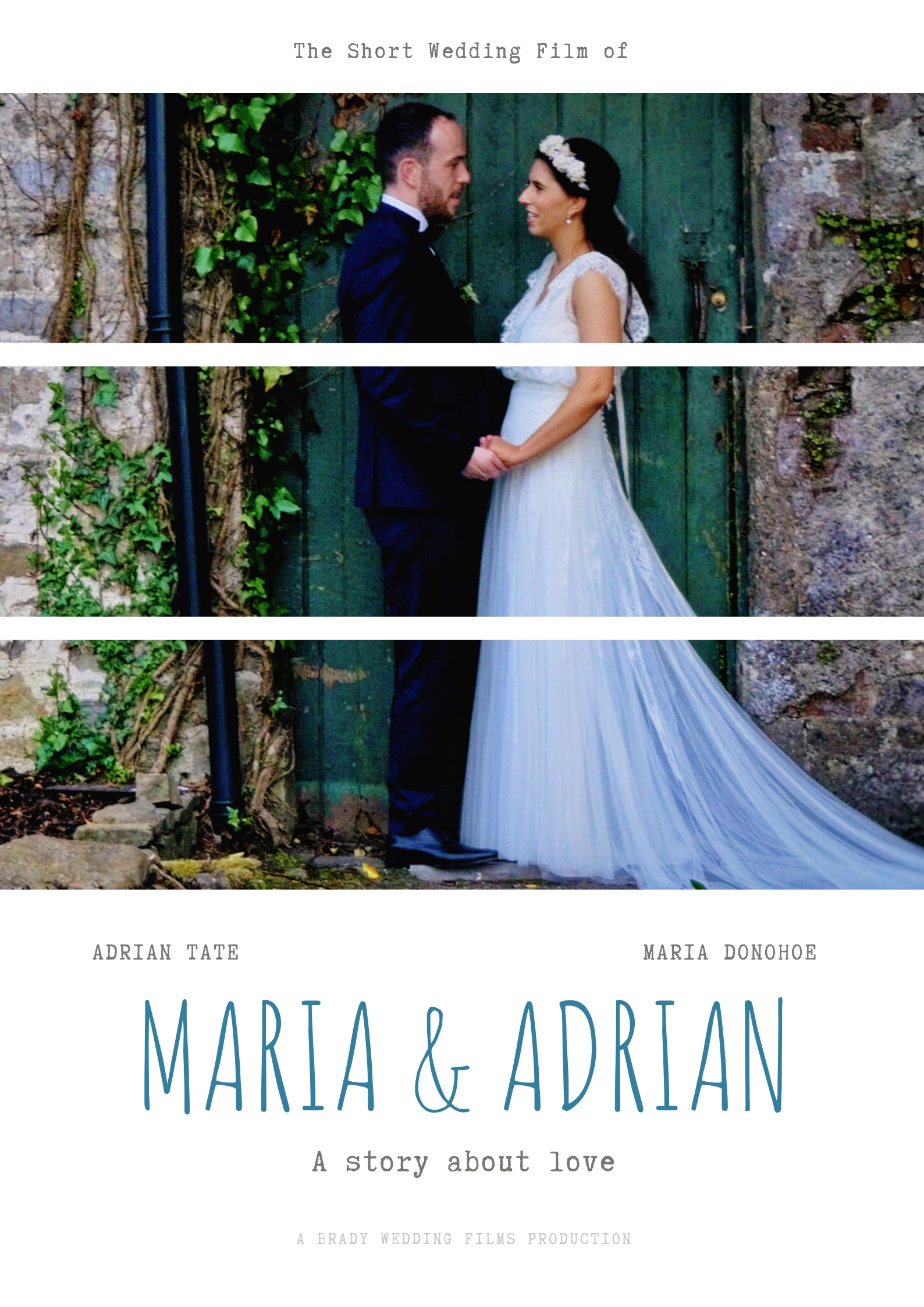 Maria & Adrian.jpg