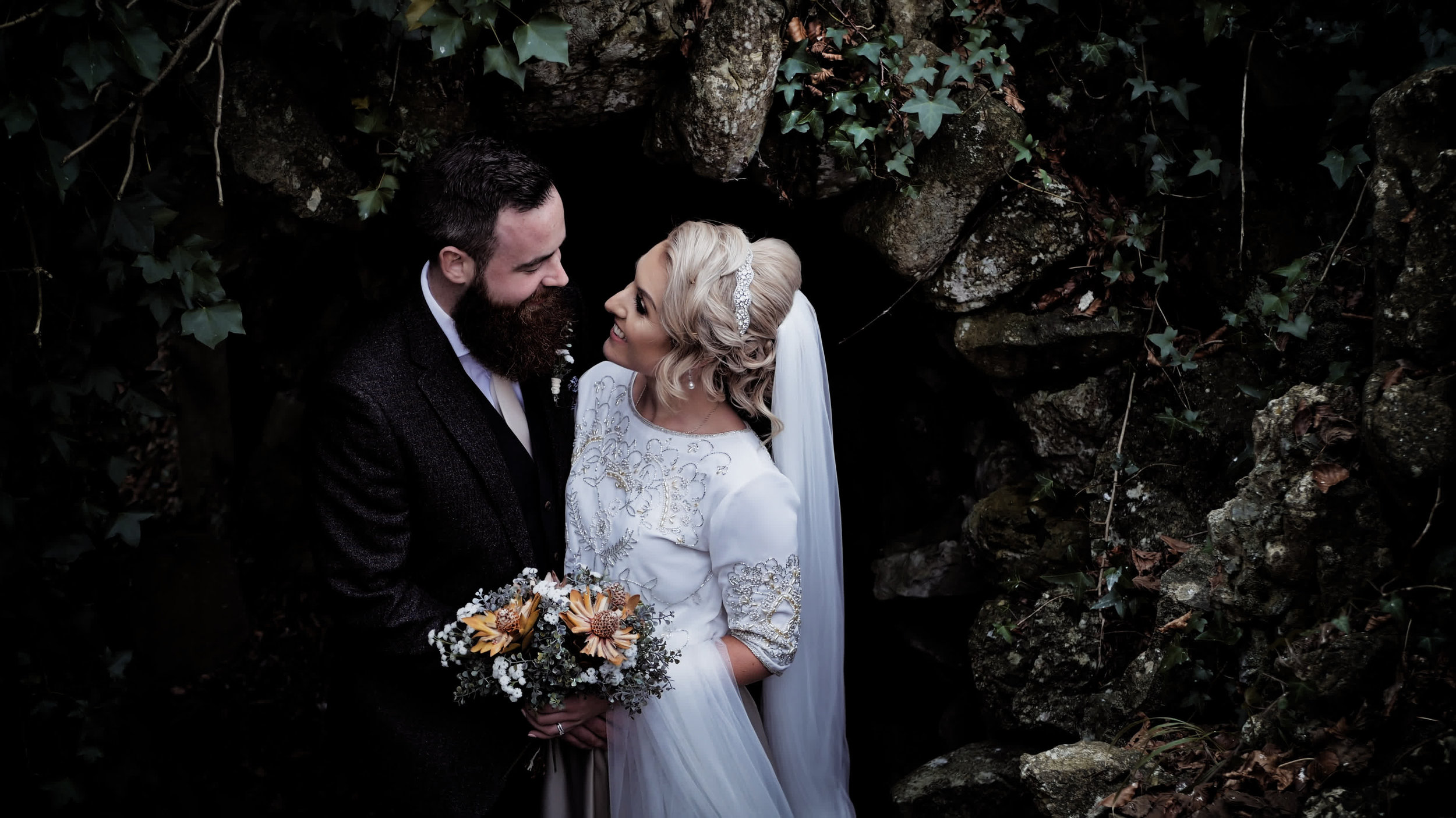ciara-ken-wedding-video-castle-durrow.jpg