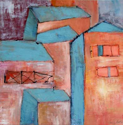 LB_Orange-Buildings.jpg