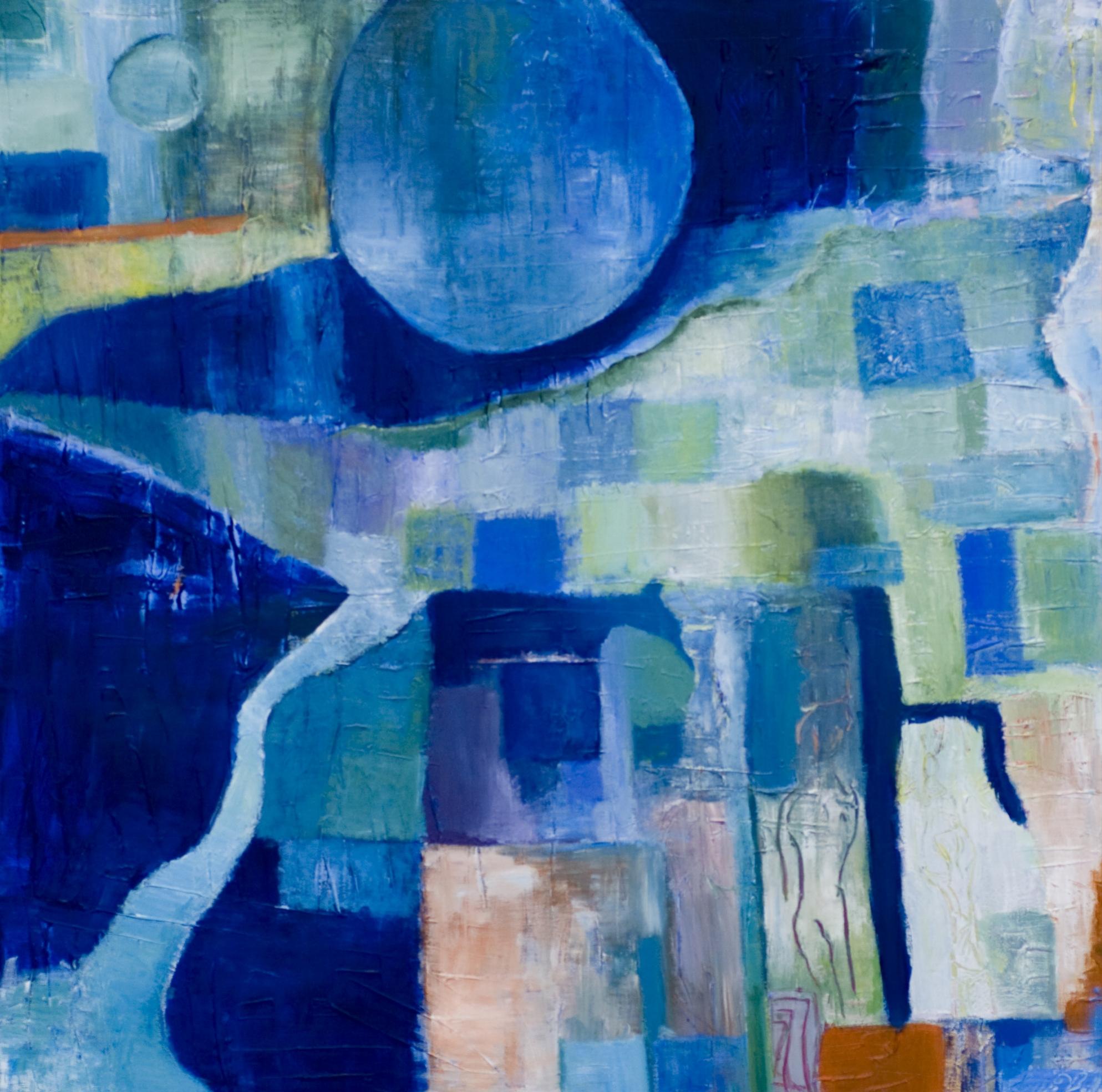 Lucy Art exhibition 2 009-1.jpg