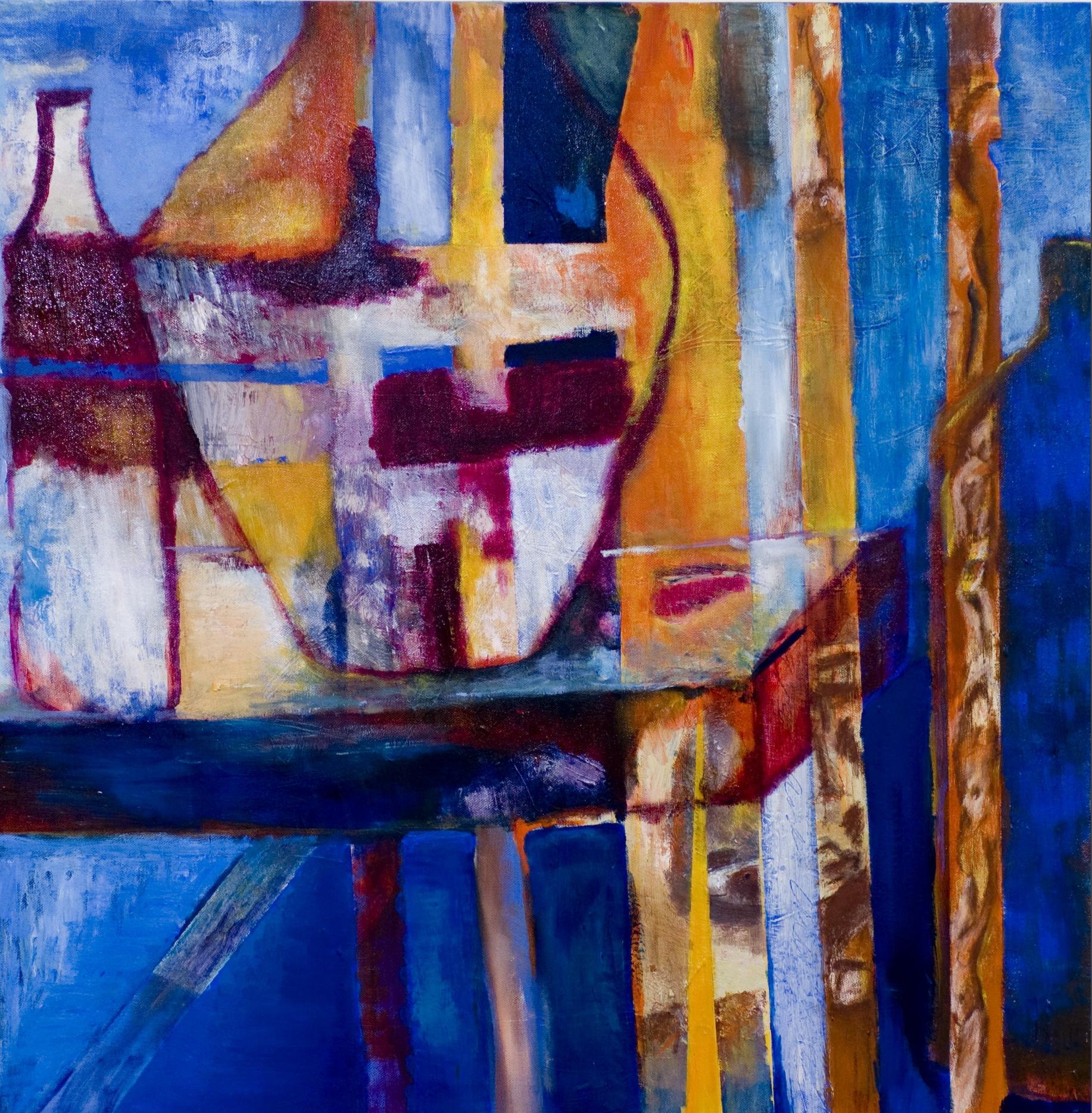 Lucy Art exhibition 2 008.jpg