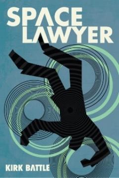 space_lawyer_book_jacket_002_a.jpeg